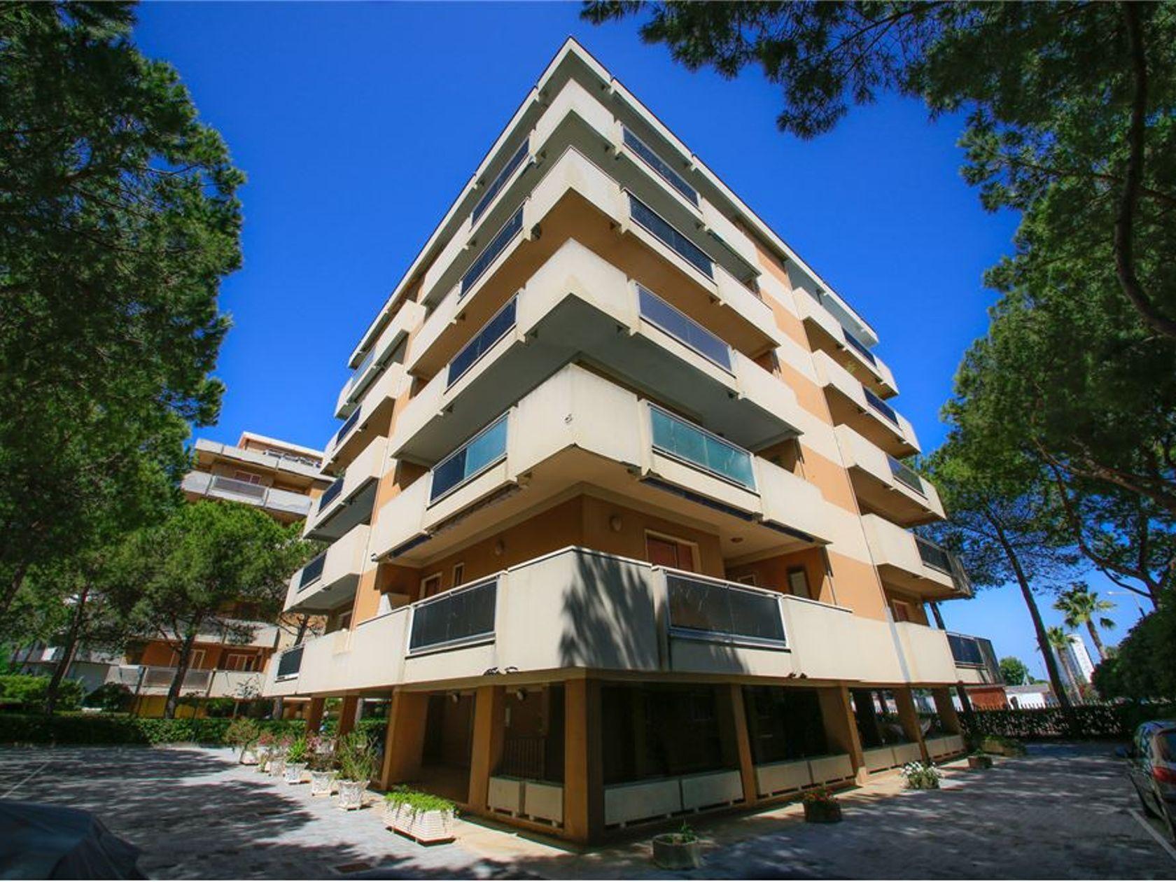 Appartamento Silvi Marina, Silvi, TE Vendita - Foto 3