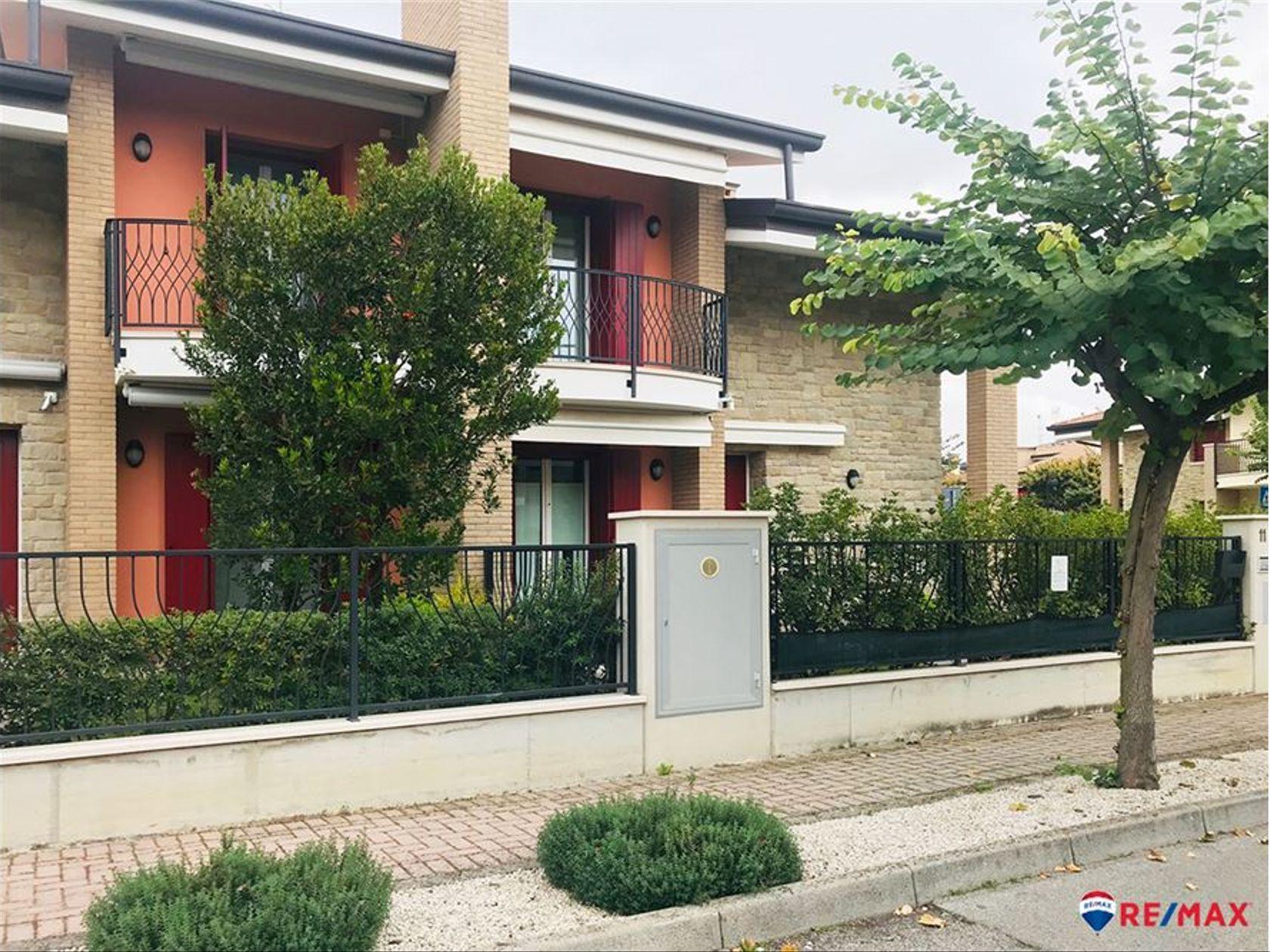 Casa Semindipendente Abano Terme, PD Vendita - Foto 6
