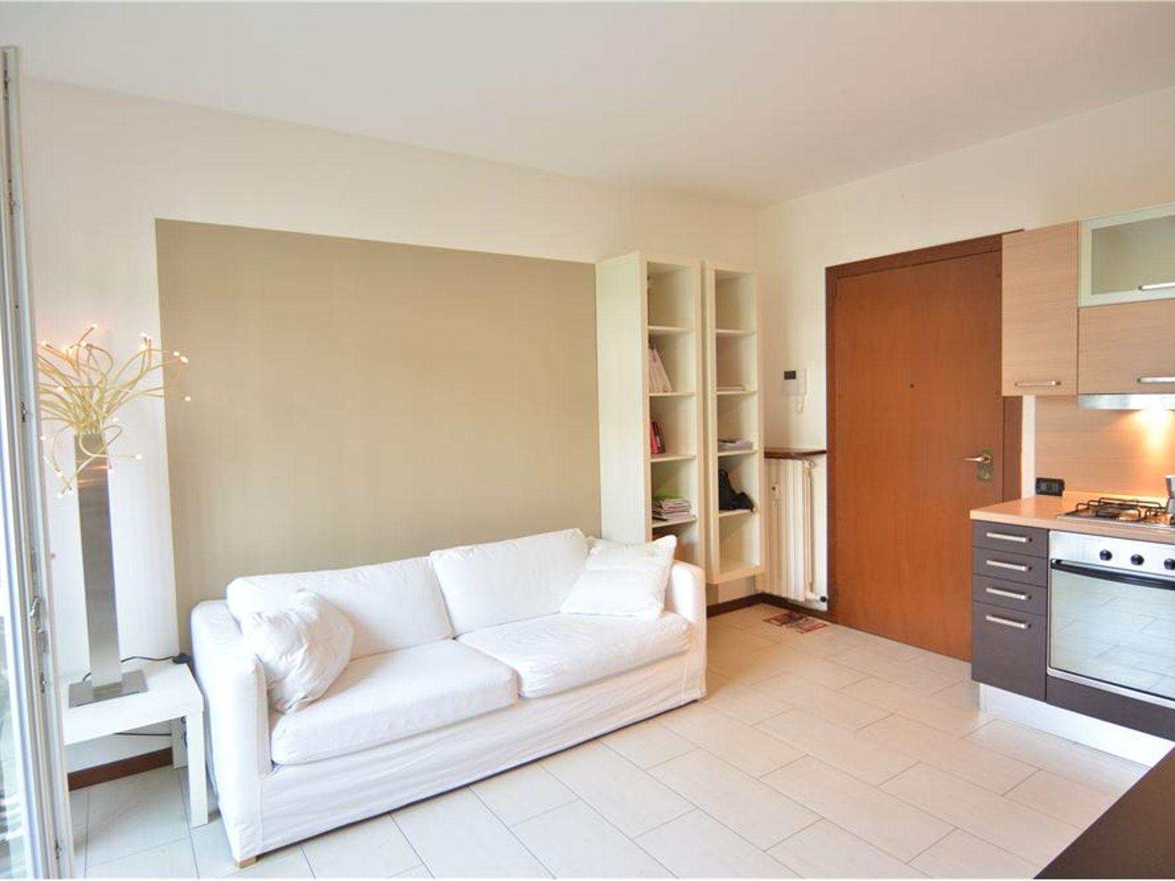 Appartamento Saronno, VA Vendita - Foto 4