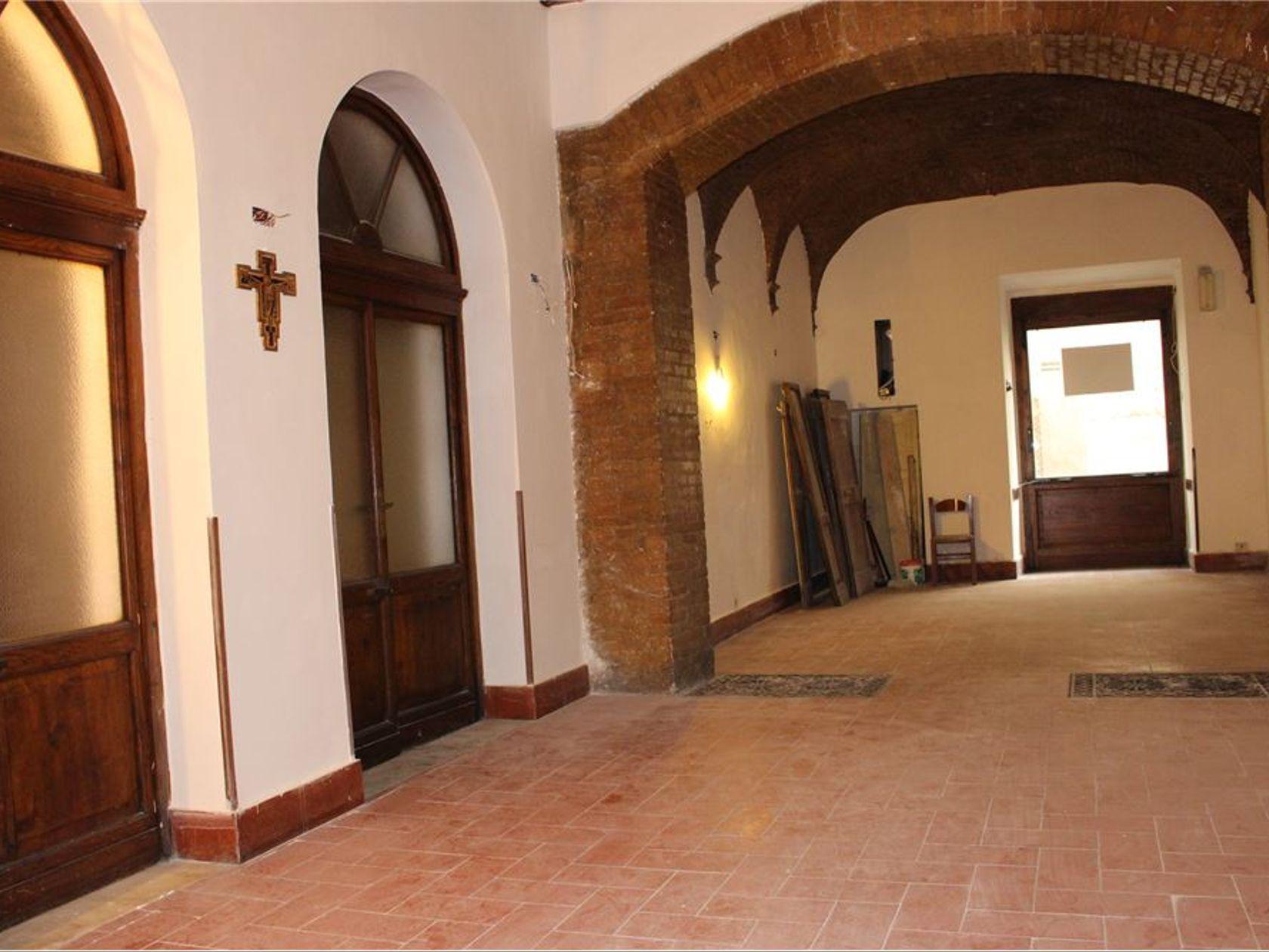 Albergo/Hotel Spoleto, PG Vendita - Foto 22