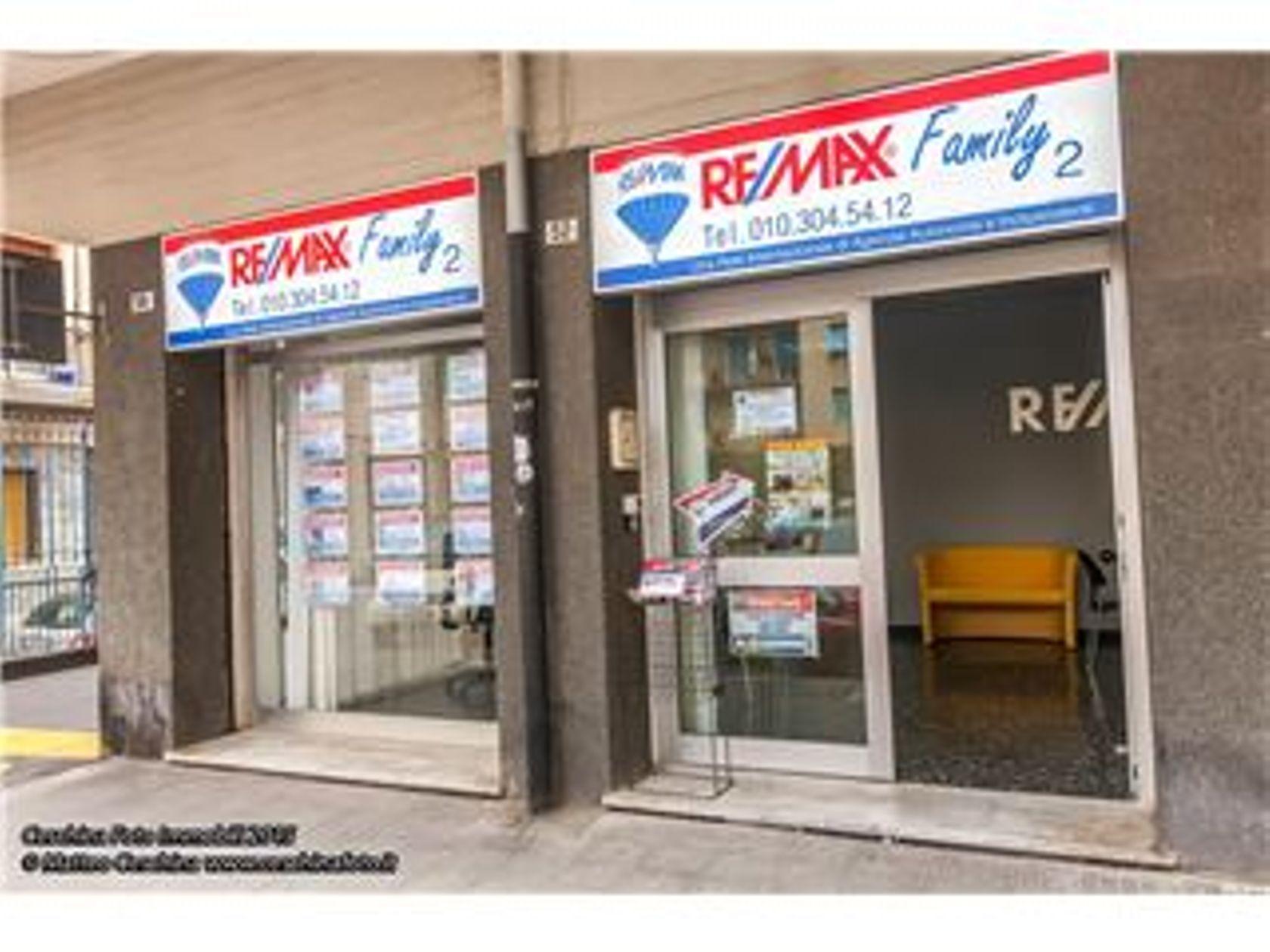 RE/MAX Family 2 Genova