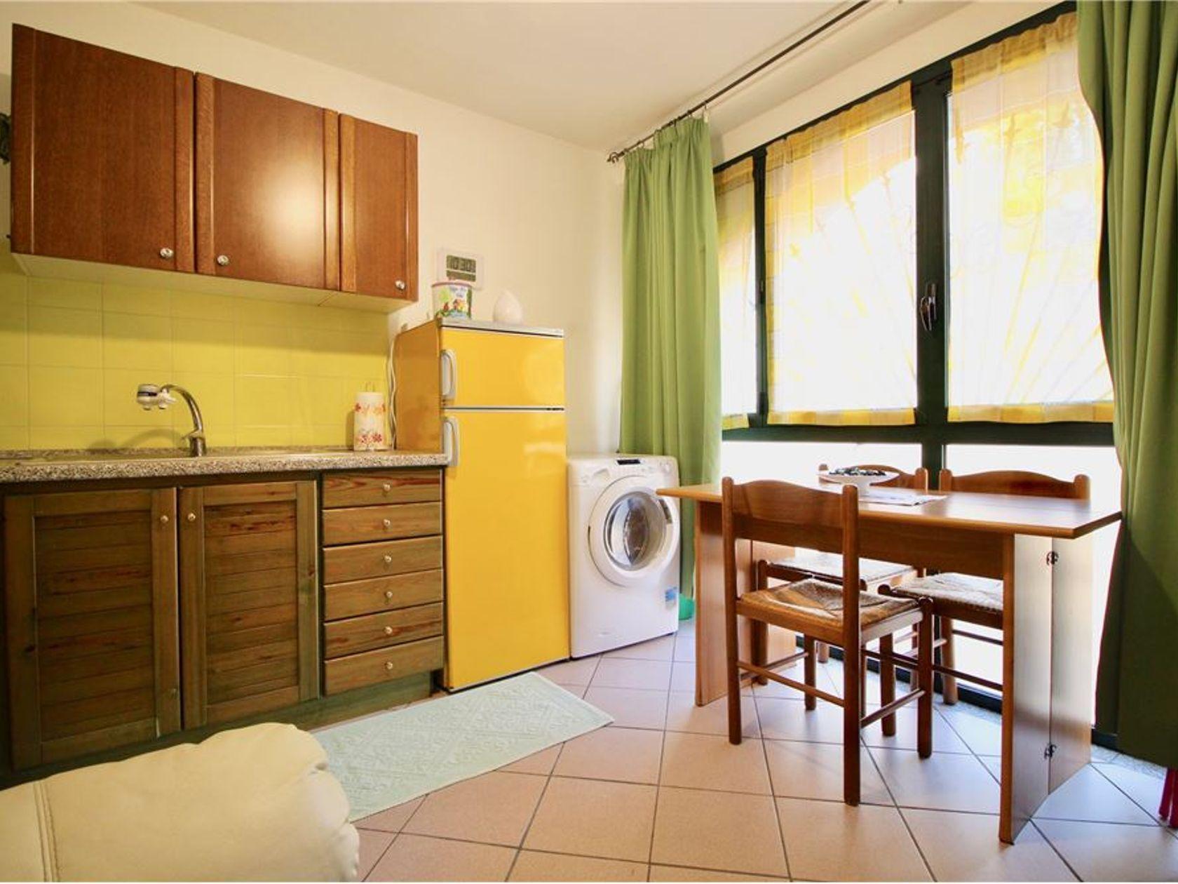 Appartamento Ss-centro, Sassari, SS Vendita - Foto 21