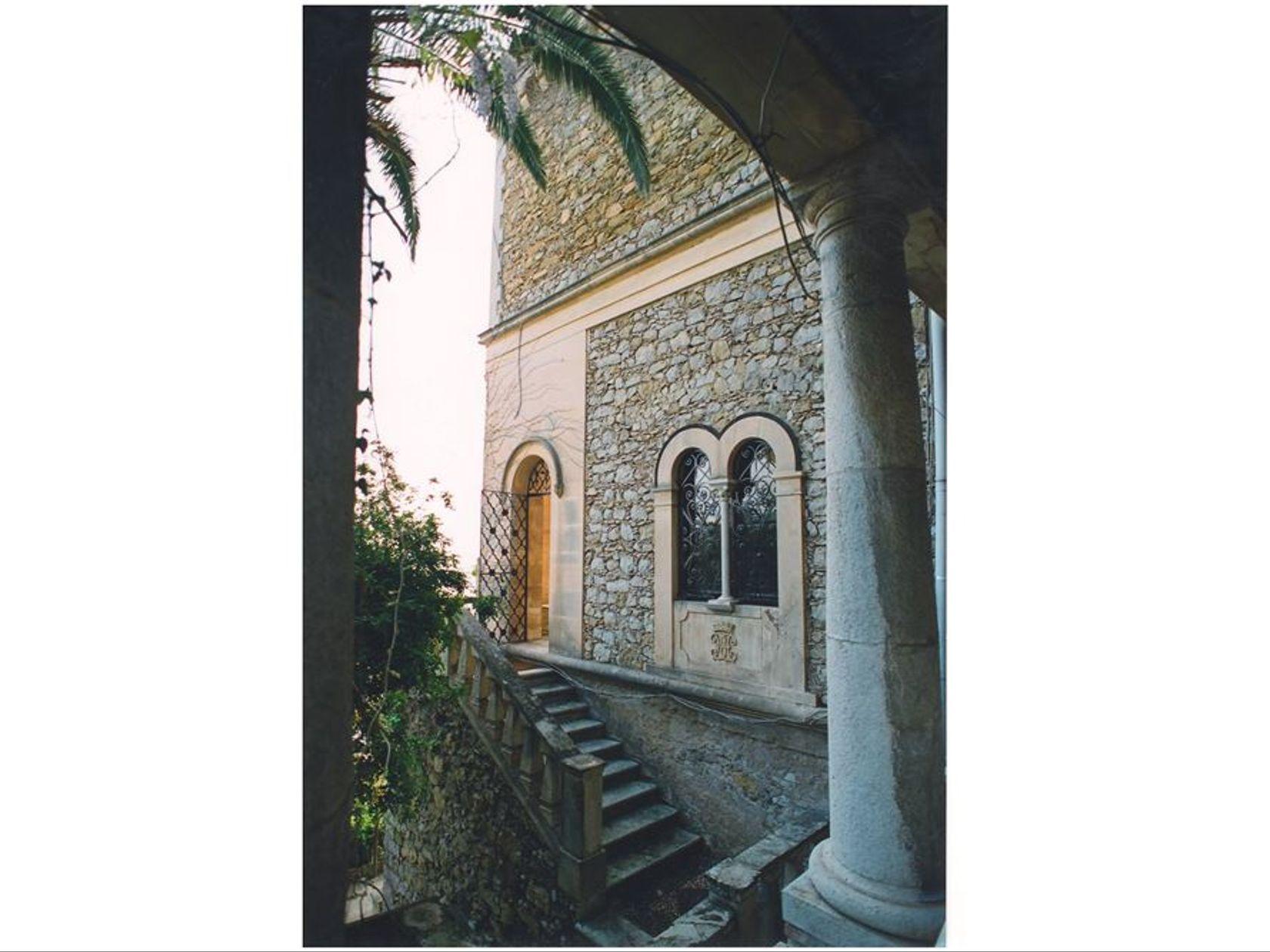 Villa singola Taormina, ME Vendita - Foto 9