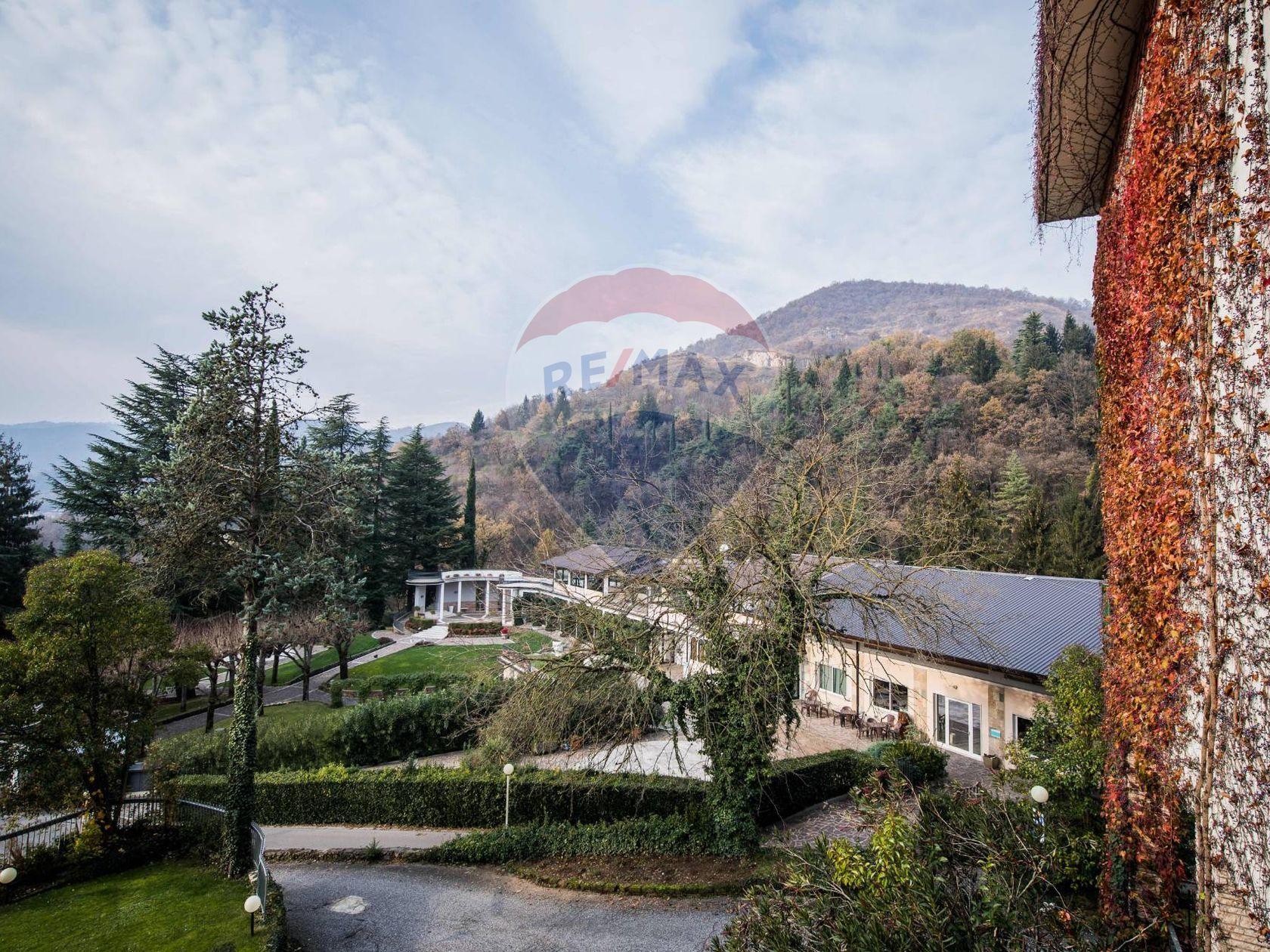 Albergo/Hotel Sopranico, Vallio Terme, BS Vendita - Foto 10