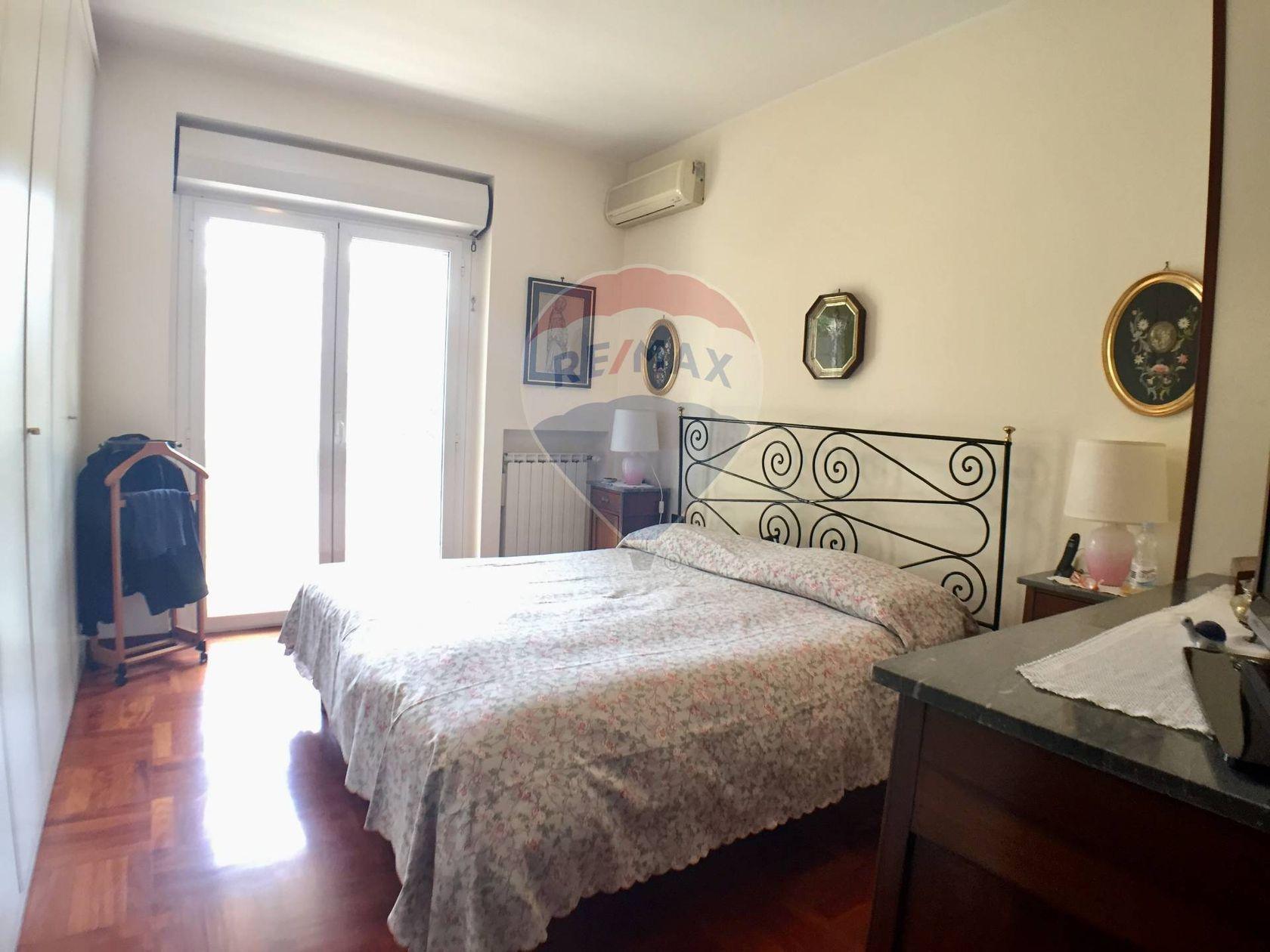 Villa singola Picone, Bari, BA Vendita - Foto 15