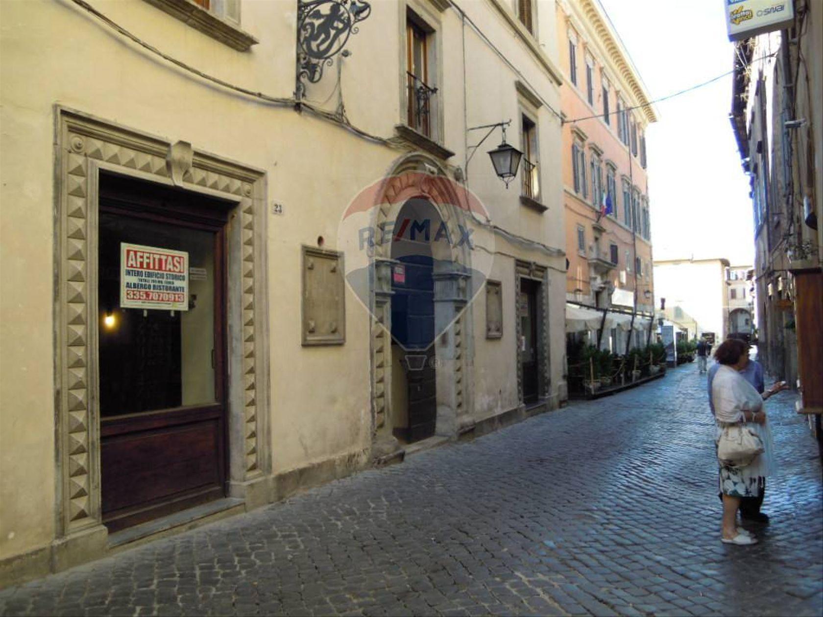 Stabile/Palazzo Spoleto, PG Affitto - Foto 14