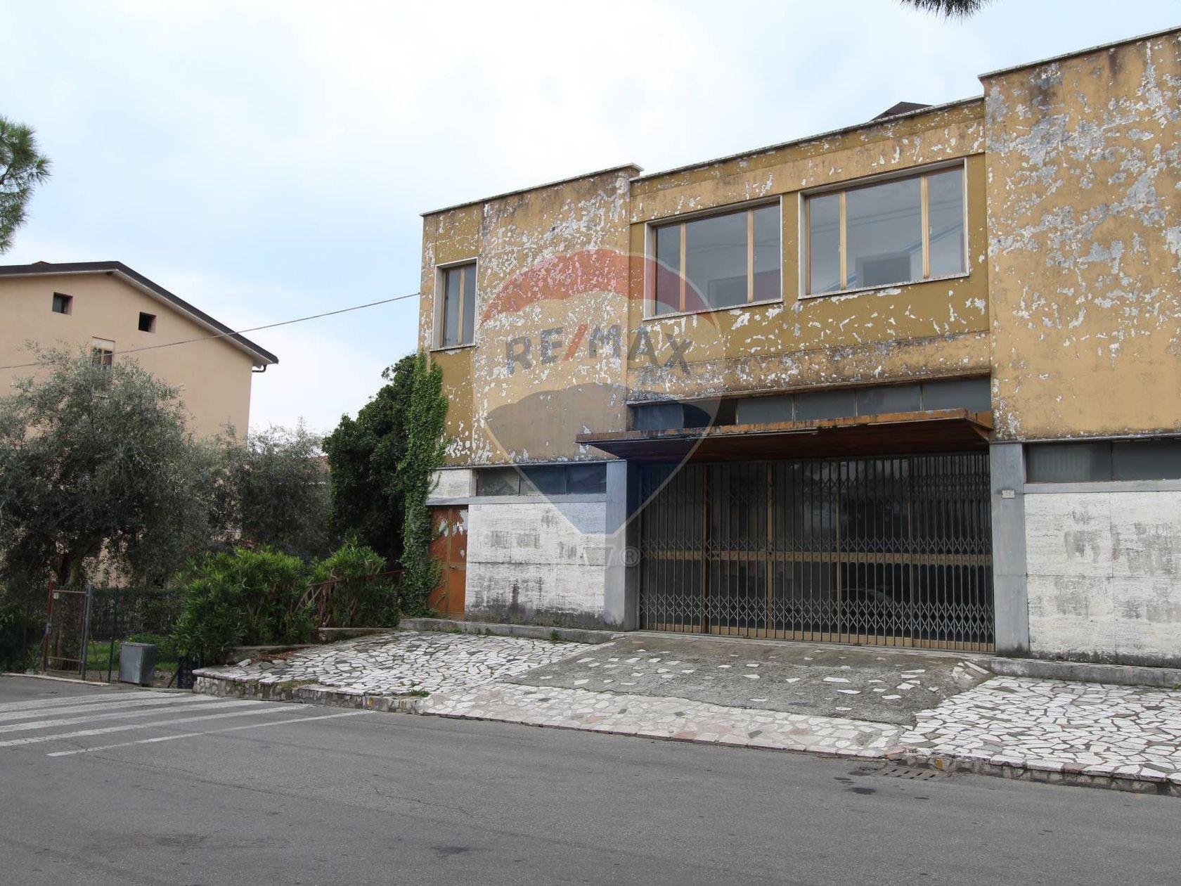 Locale Commerciale Toscolano-Maderno, BS Vendita - Foto 2