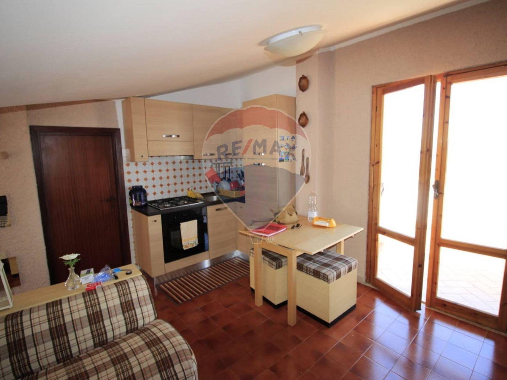 Appartamento Vallinfreda, RM Vendita - Foto 10
