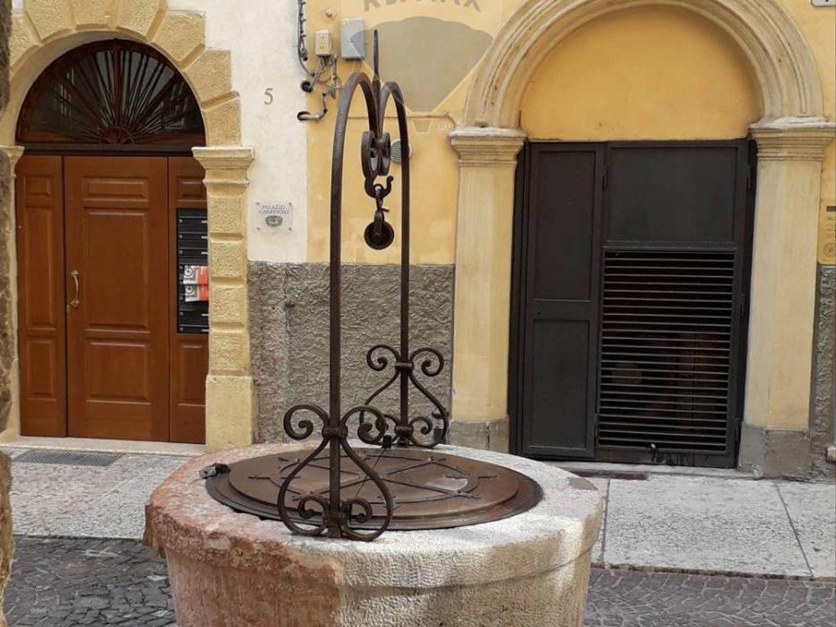 Appartamento Centro storico, Verona, VR Vendita - Foto 4