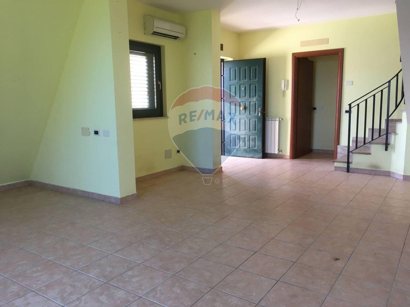 Villa singola Carini, PA Vendita - Foto 26