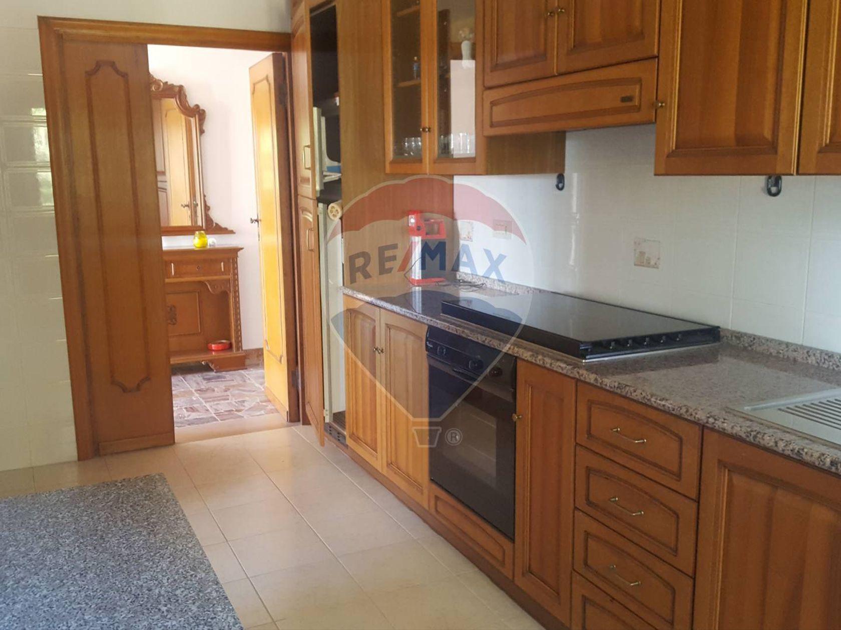 Casa Indipendente Lanciano, CH Vendita - Foto 15