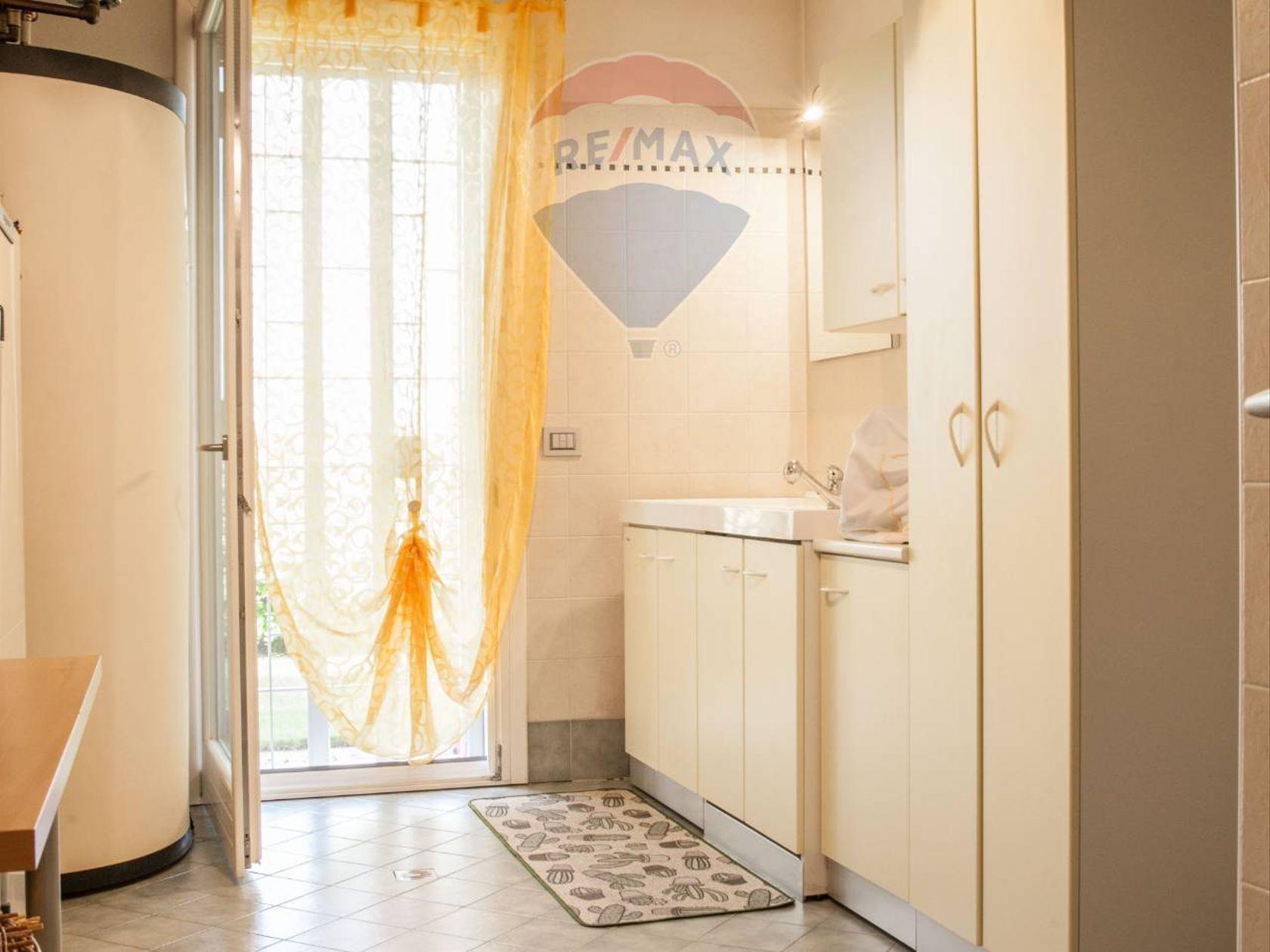 Villa singola Sant'Andrea, Campodarsego, PD Vendita - Foto 20