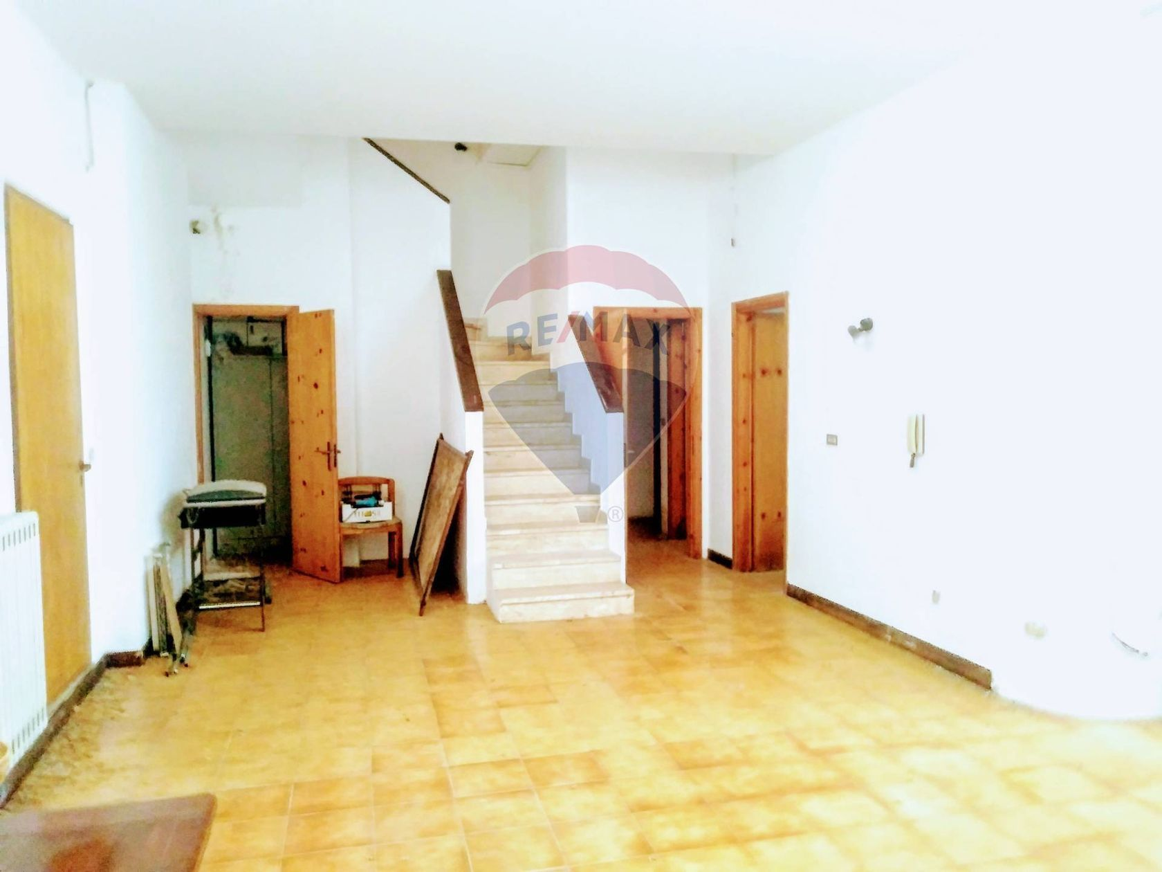 Villa singola S. Pasquale, Bari, BA Vendita - Foto 20