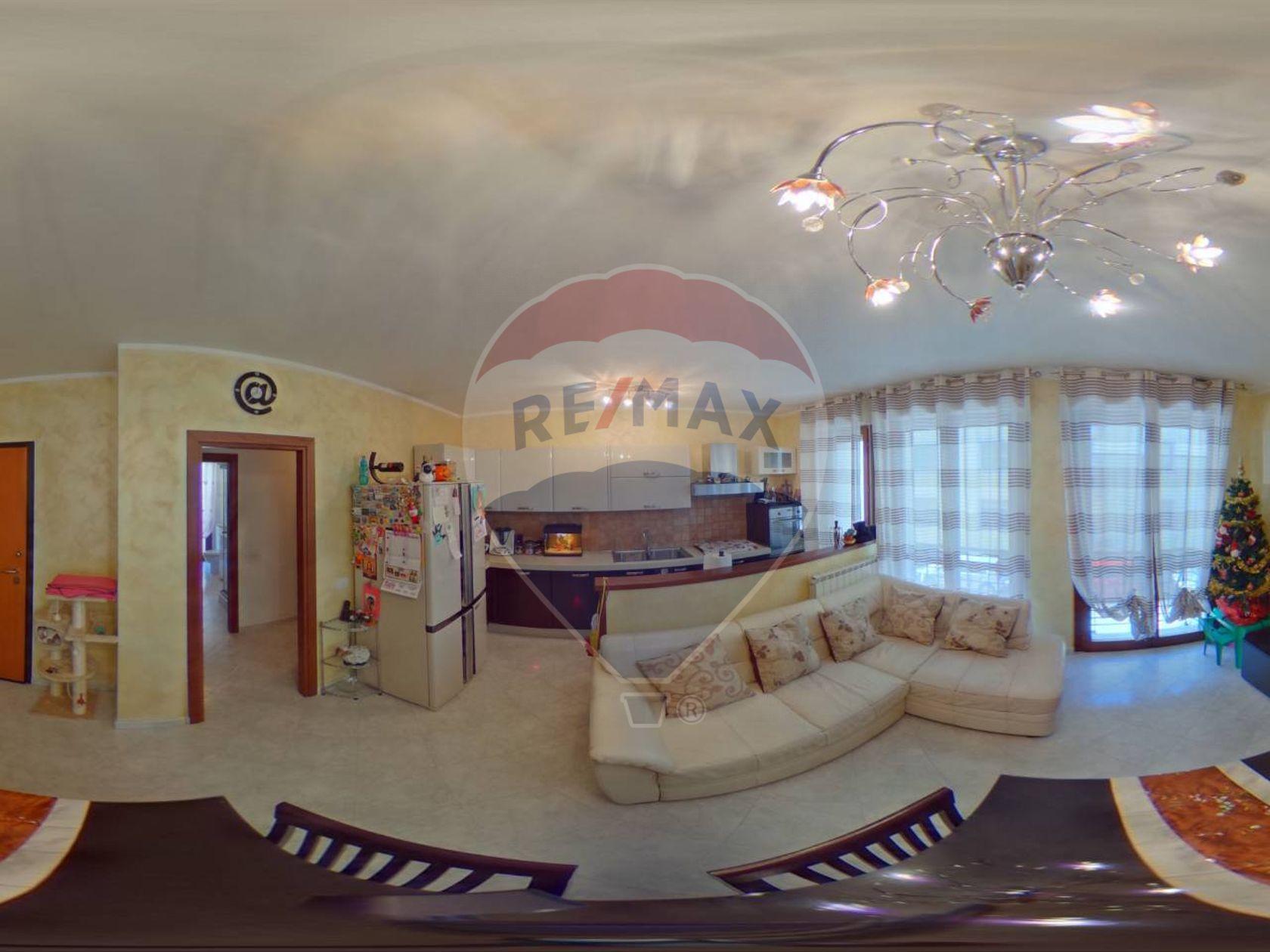Appartamento Monte Rosello, Sassari, SS Vendita - Foto 28