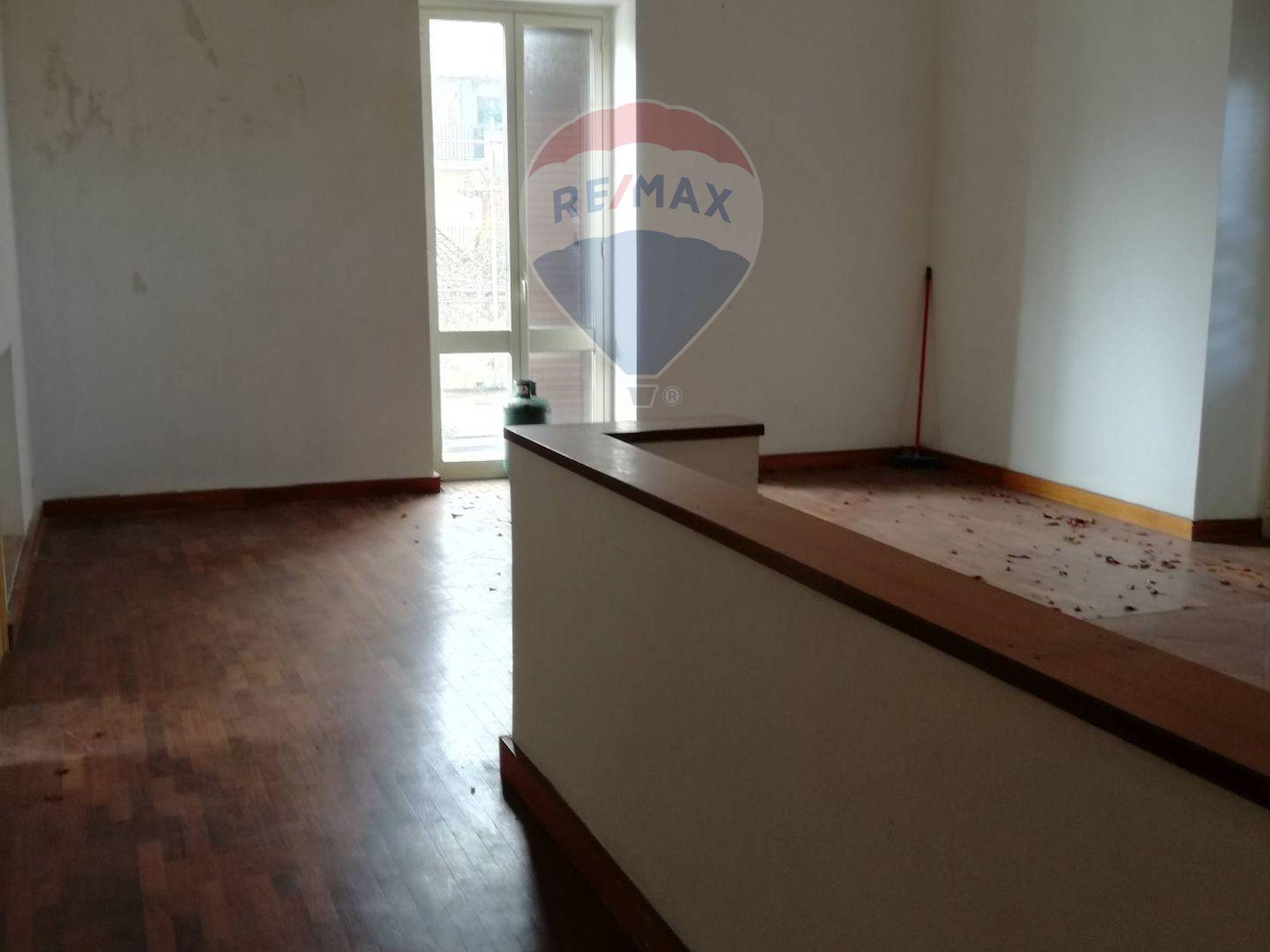 Appartamento Pallavicino, Palermo, PA Vendita - Foto 2