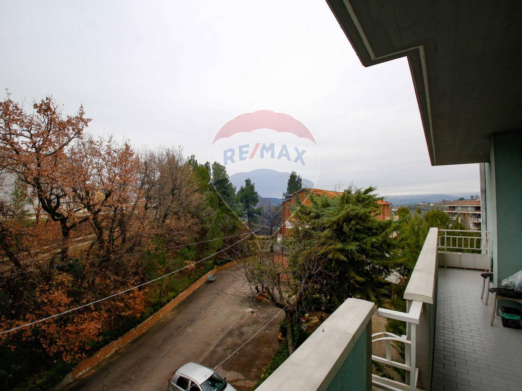Appartamento Filippone, Chieti, CH Vendita - Foto 21