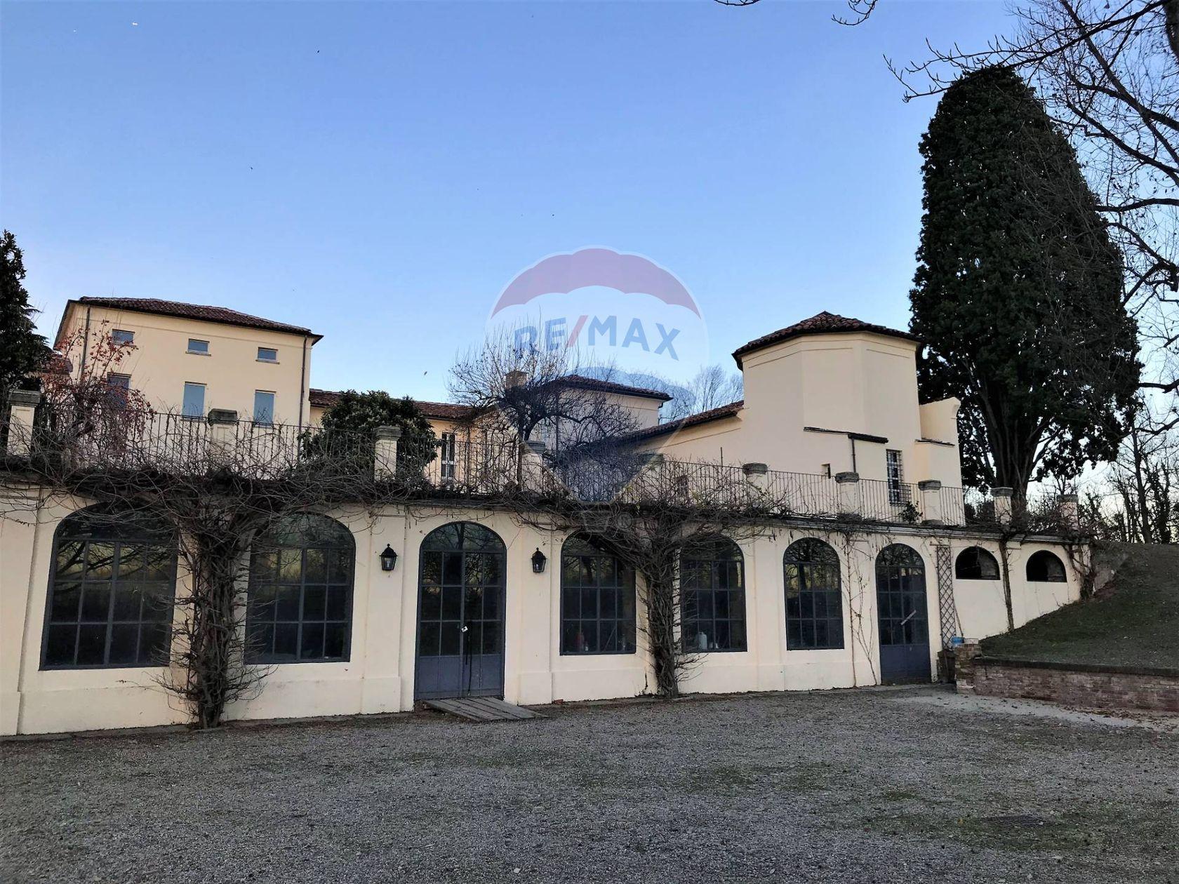 Appartamento Avuglione, Marentino, TO Vendita - Foto 37