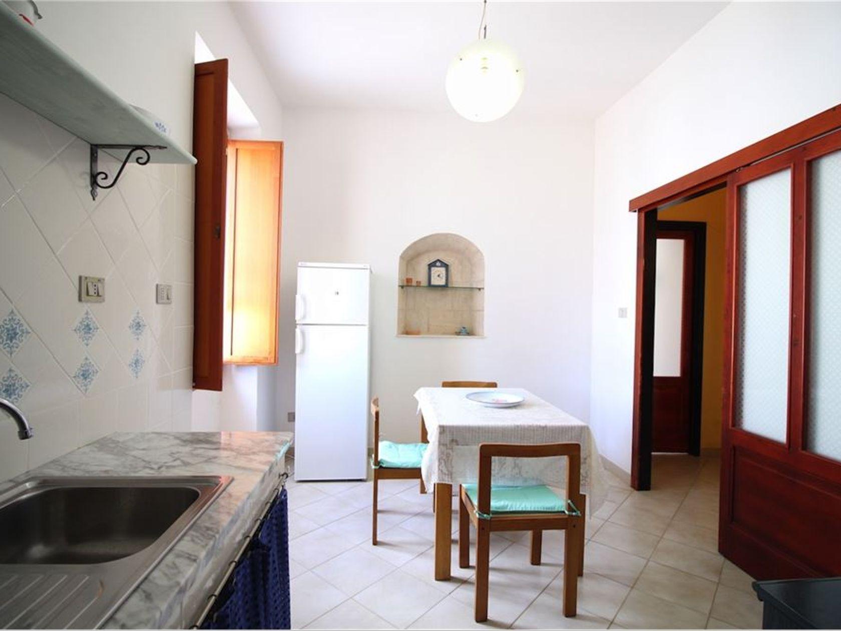 Appartamento Alghero, SS Vendita - Foto 11