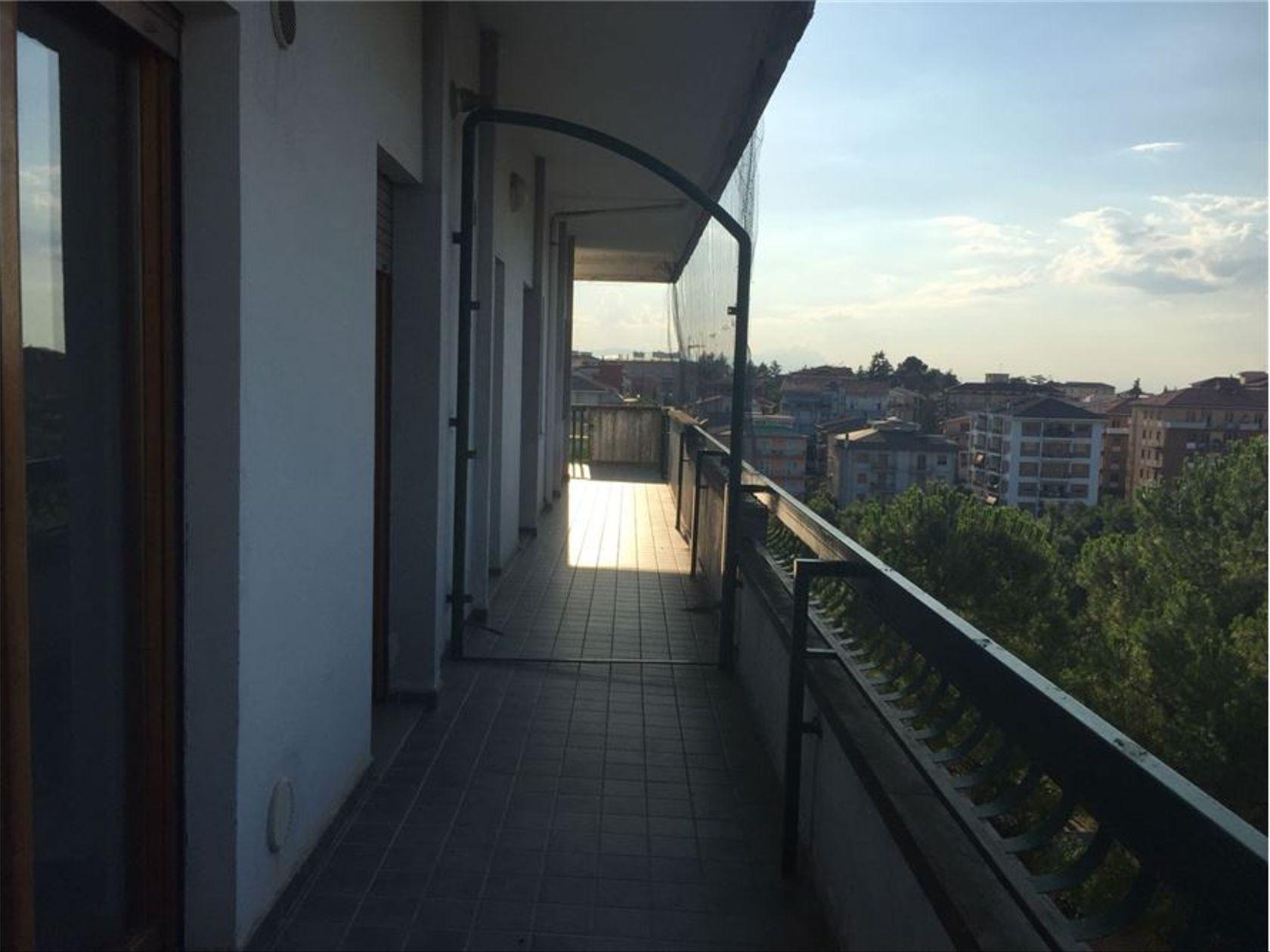 Appartamento Lanciano, CH Affitto - Foto 14
