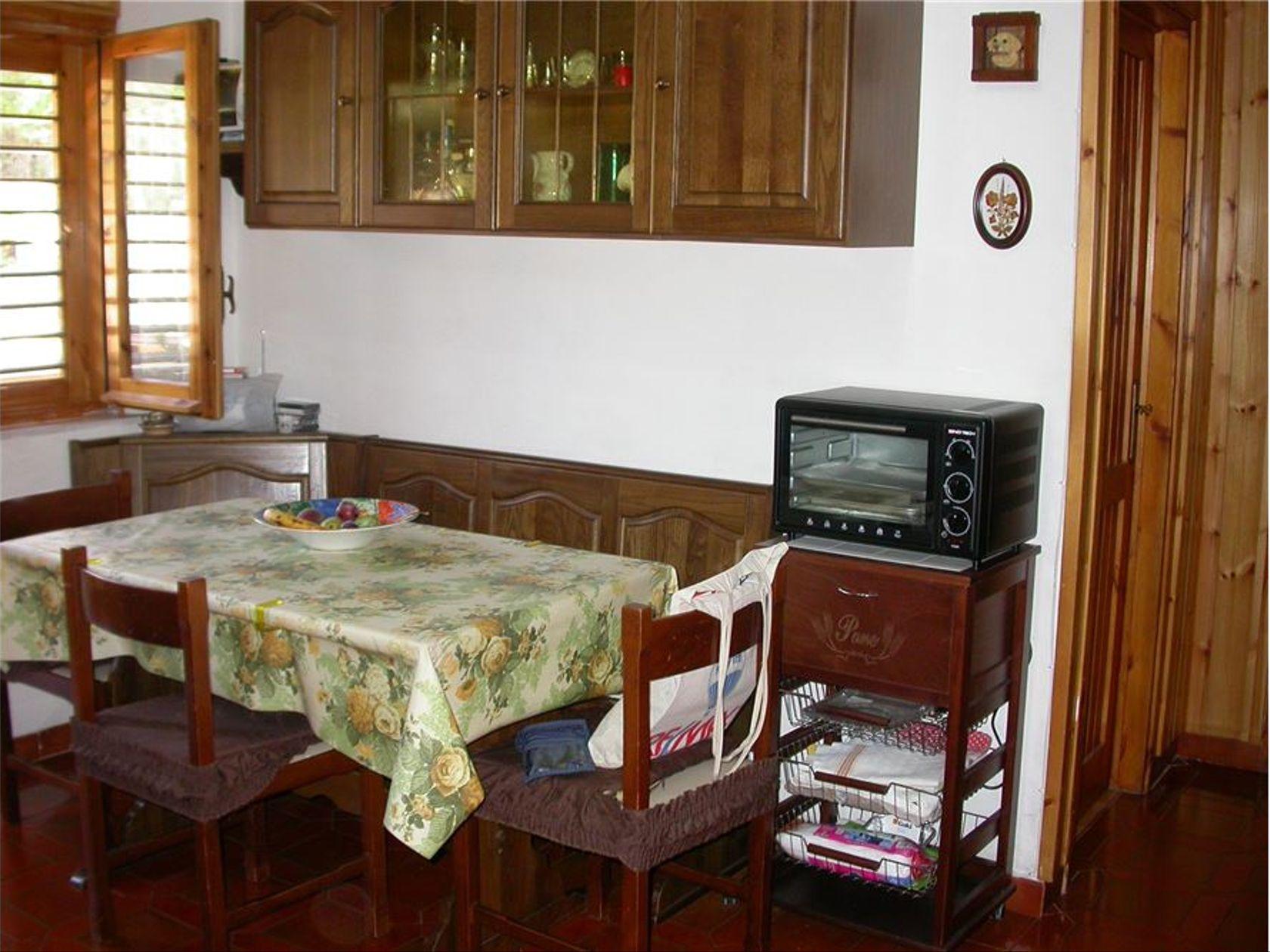 Appartamento Alfedena, AQ Vendita - Foto 6