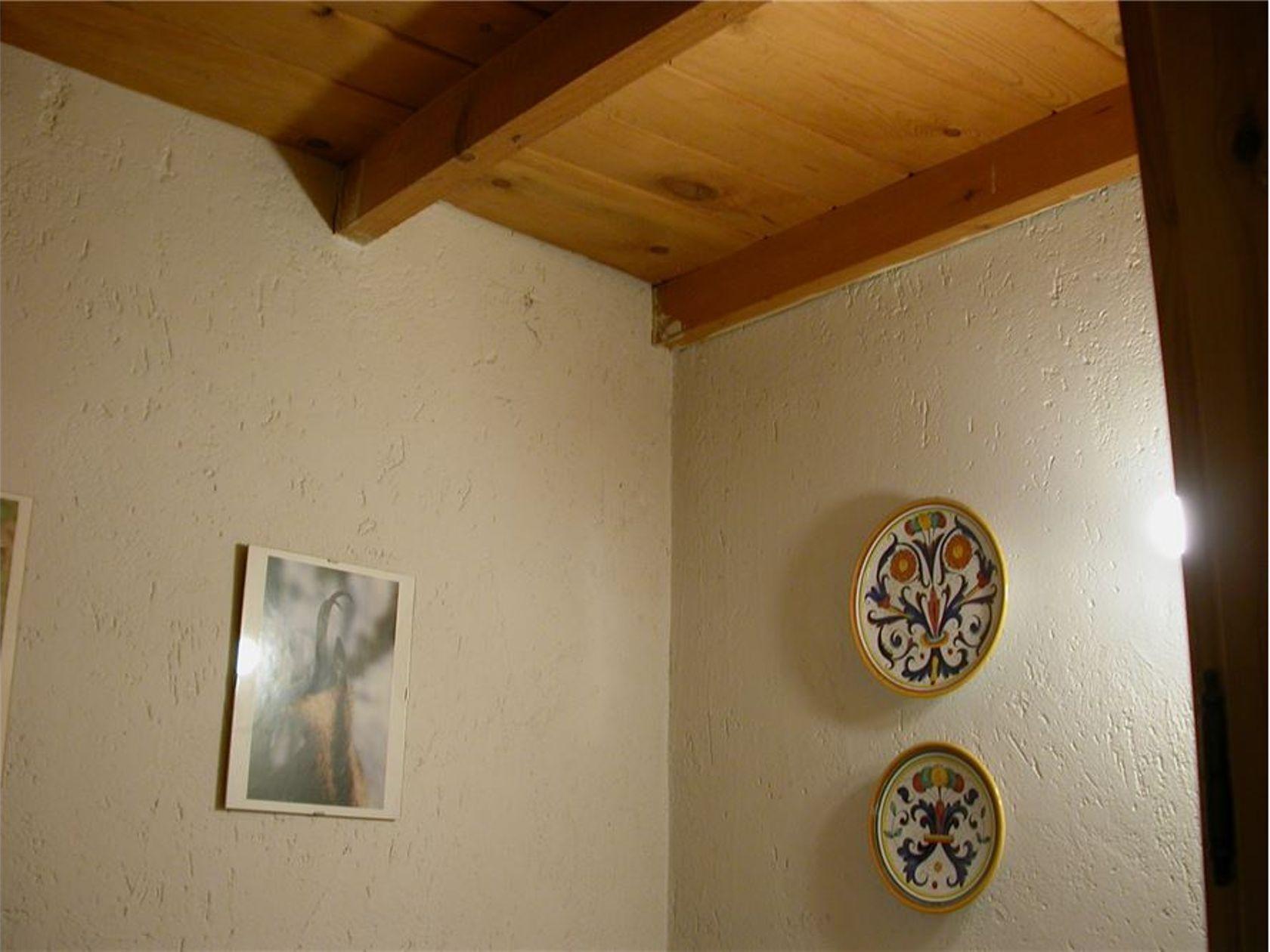 Appartamento Civitella Alfedena, AQ Vendita - Foto 16