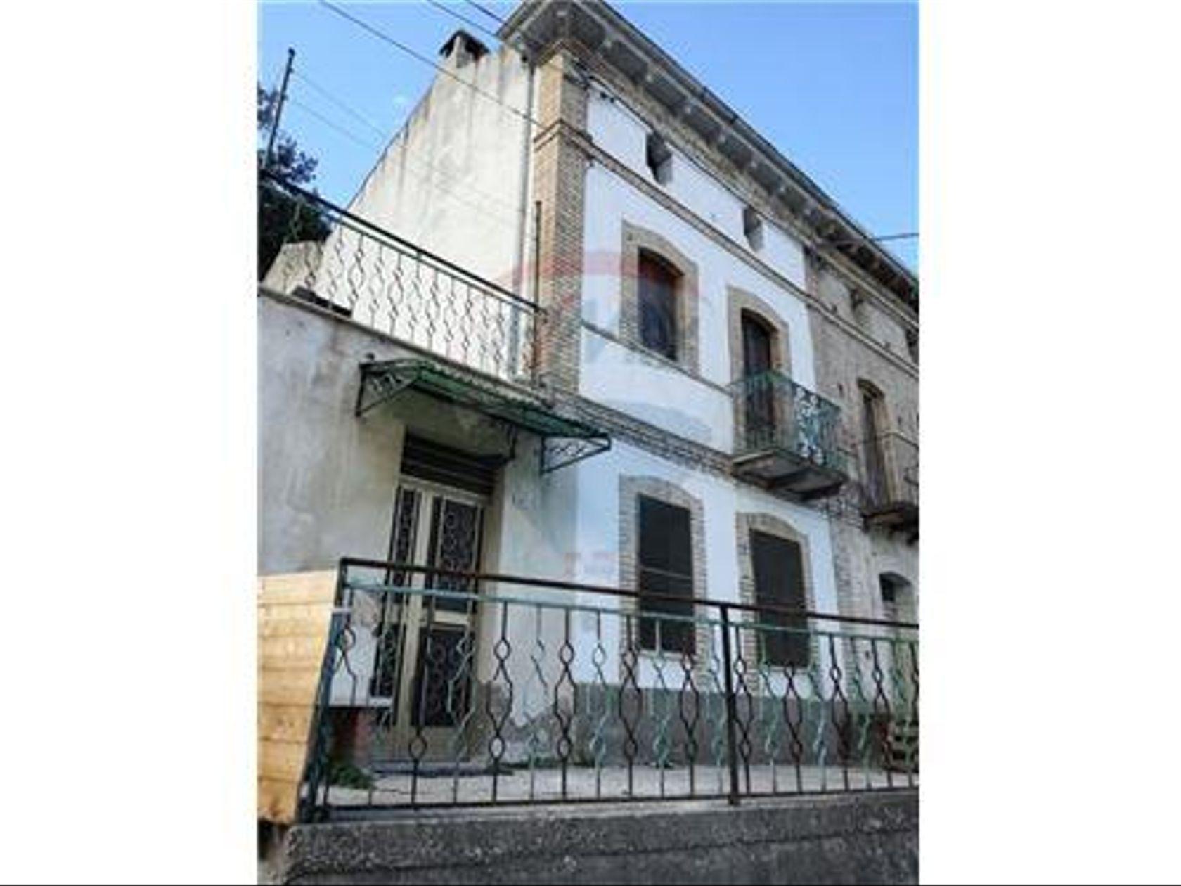 Casa Indipendente Altino, CH Vendita - Foto 15