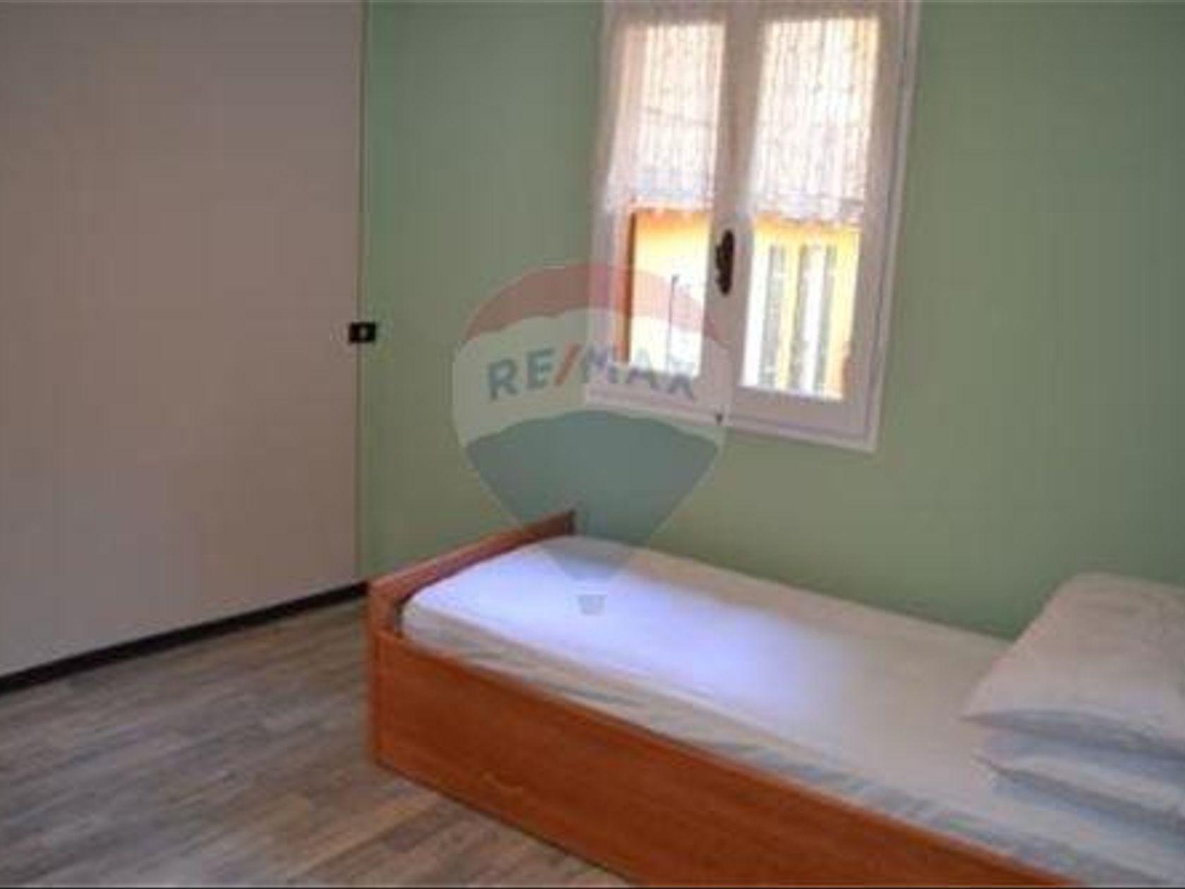 Appartamento Cannobio, VB Vendita - Foto 21