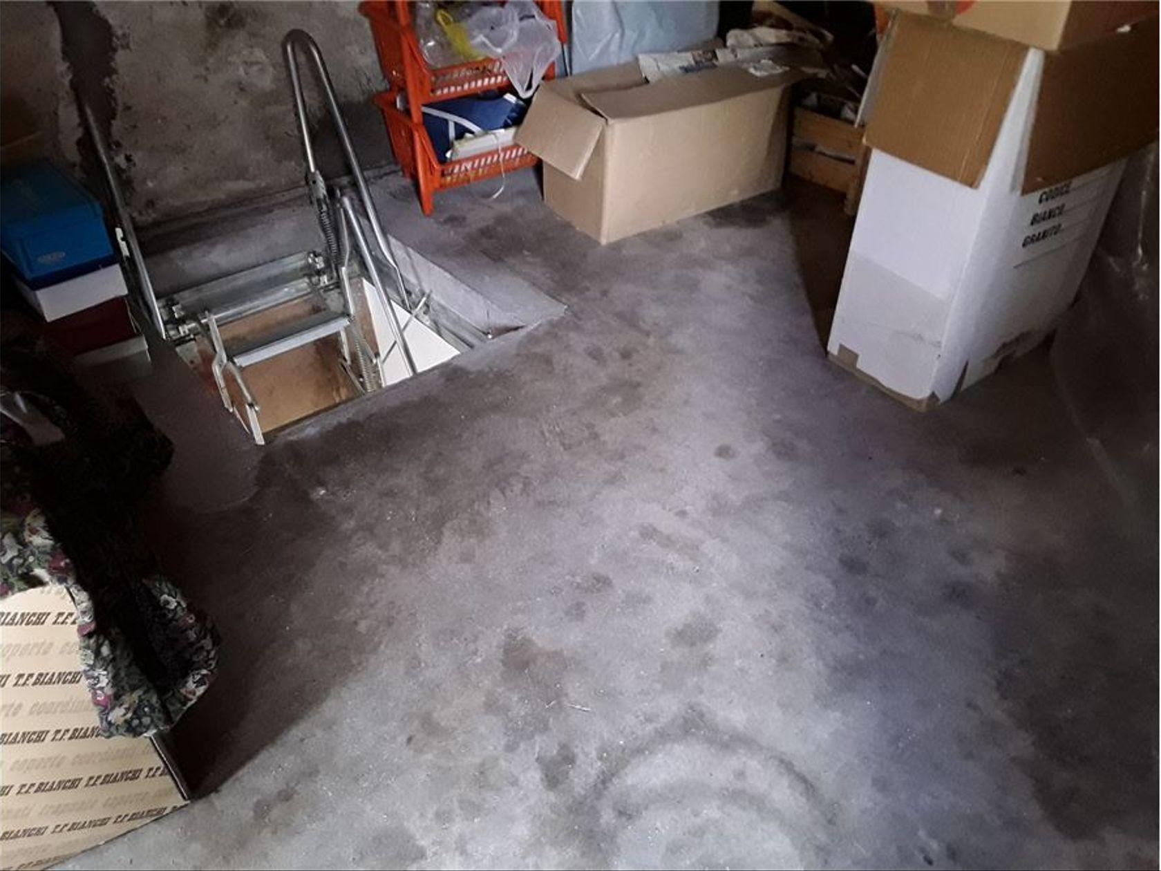 Appartamento Barrea, AQ Vendita - Foto 17