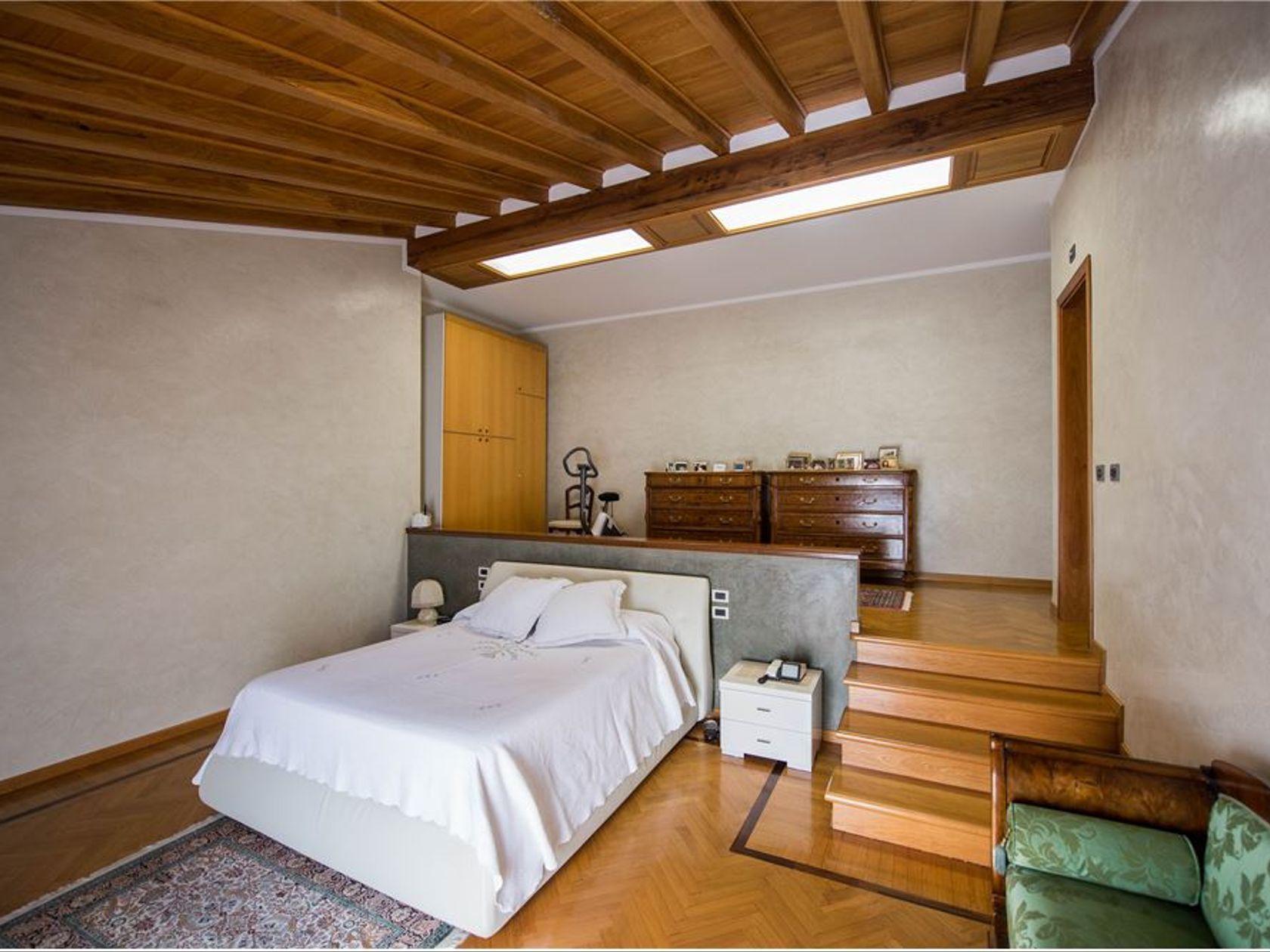 Villa singola Leno, BS Vendita - Foto 25