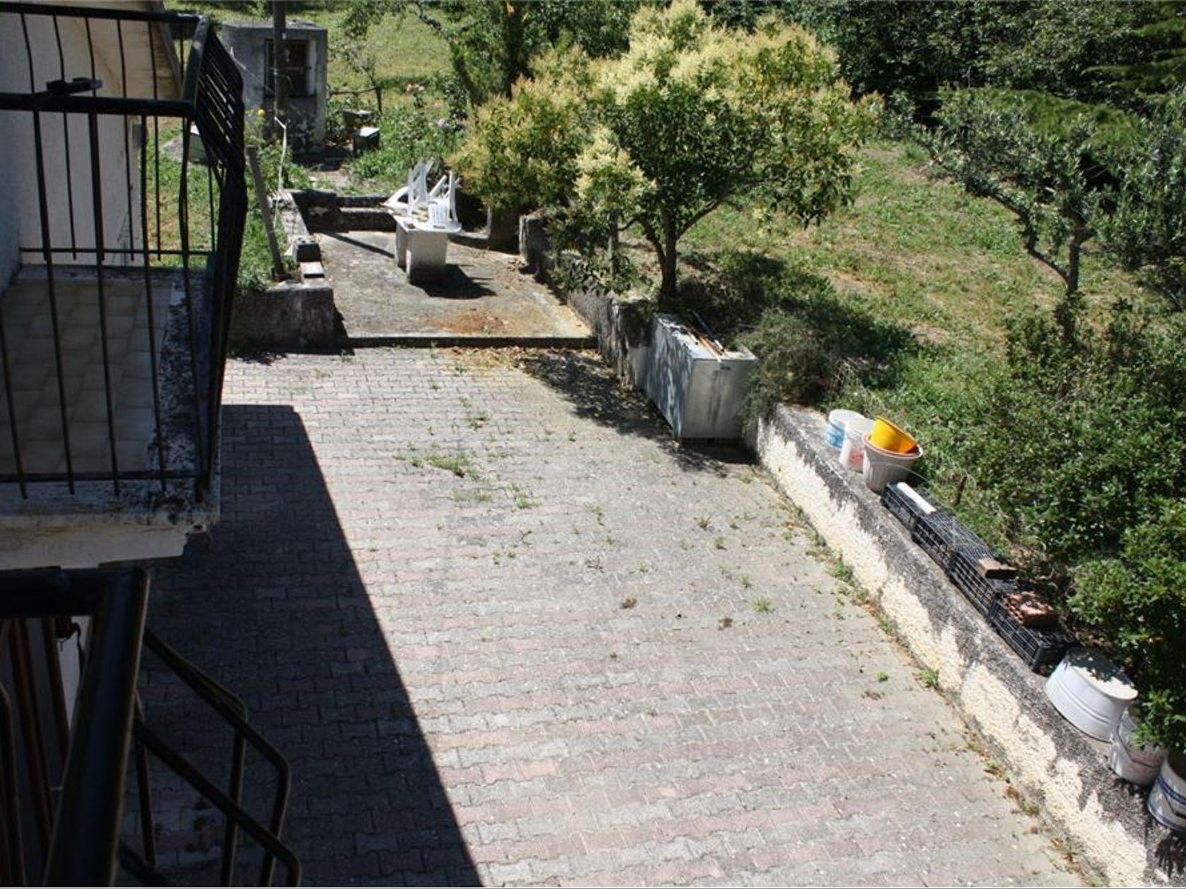 Casa Indipendente Gessopalena, CH Vendita - Foto 20