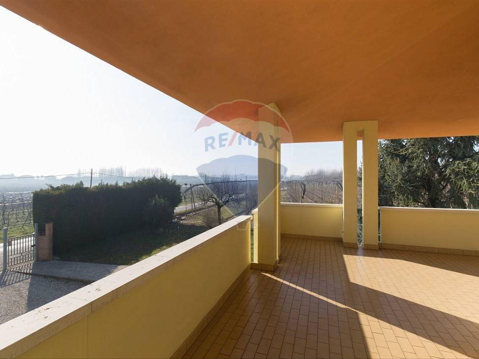 Casa Indipendente Ronco all'Adige, VR Vendita - Foto 9