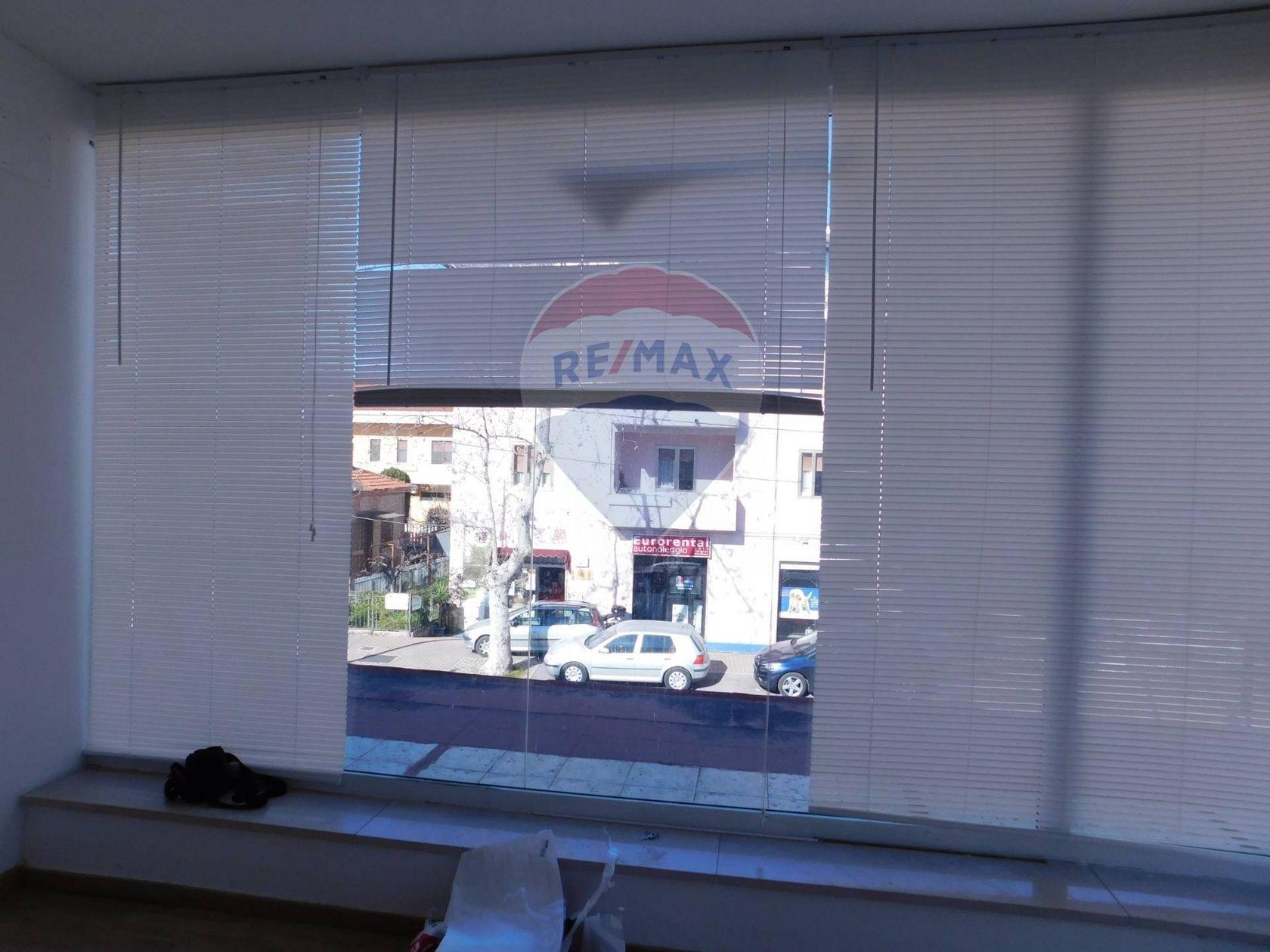 Locale Commerciale Pescara-aeroporto, Pescara, PE Vendita - Foto 41