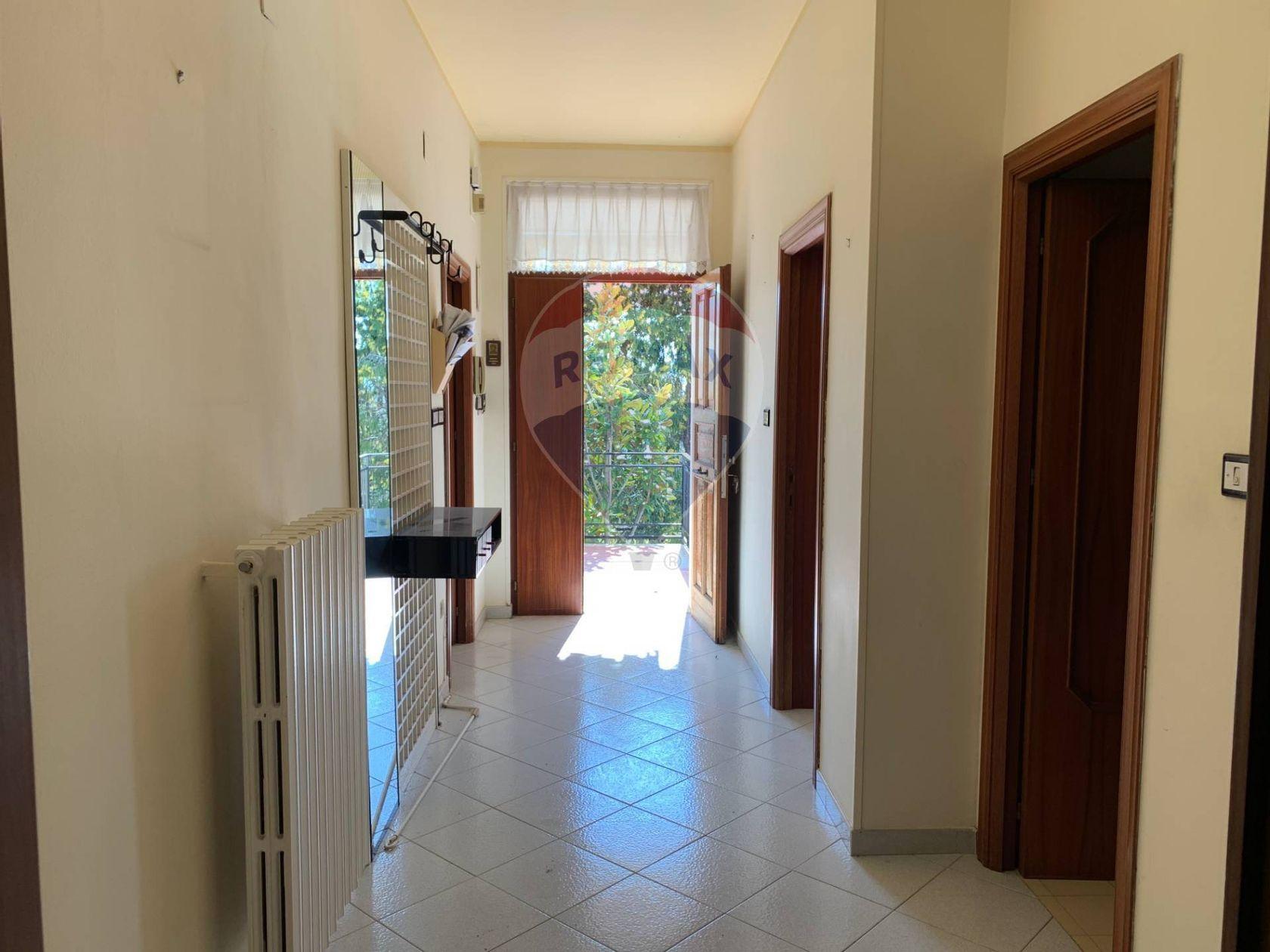 Casa Indipendente Lanciano, CH Vendita - Foto 27