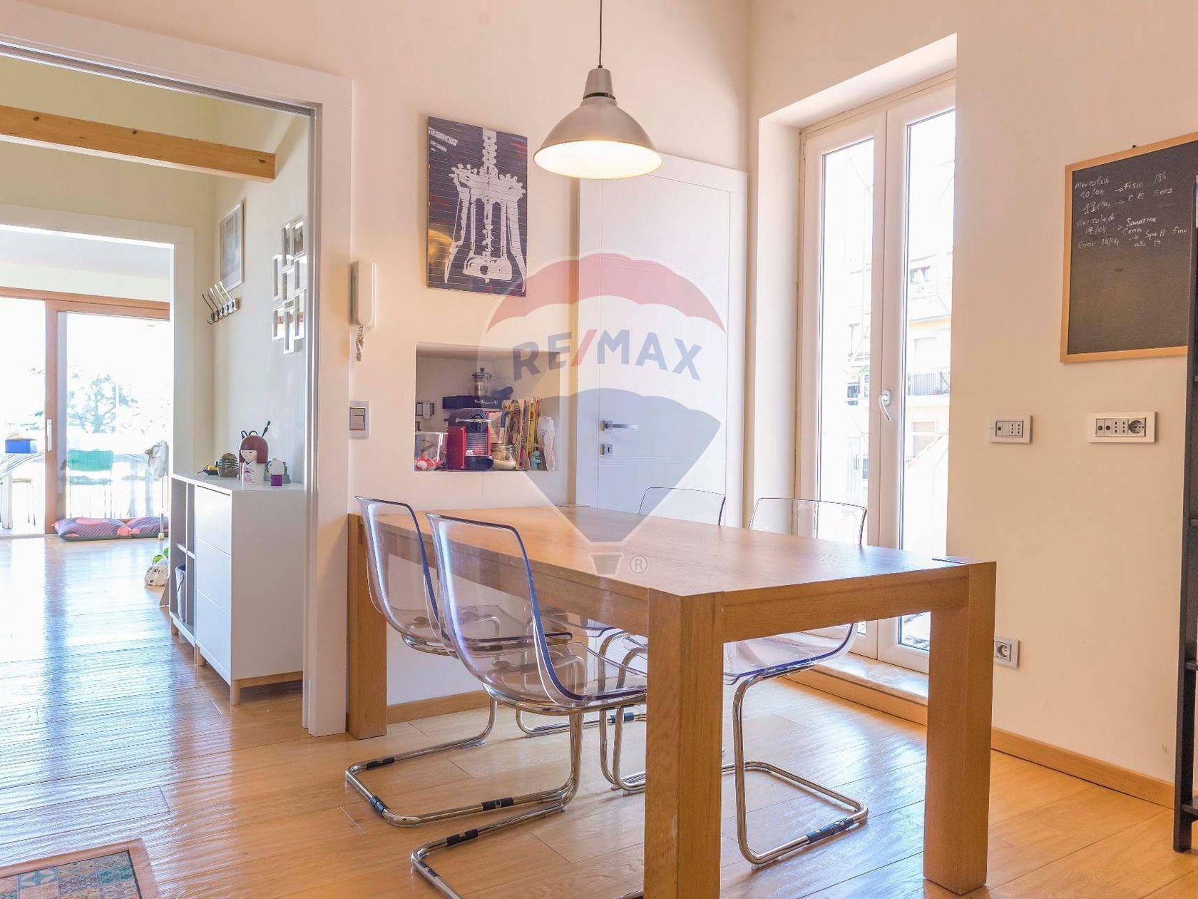 Appartamento Frascati, RM Vendita - Foto 24