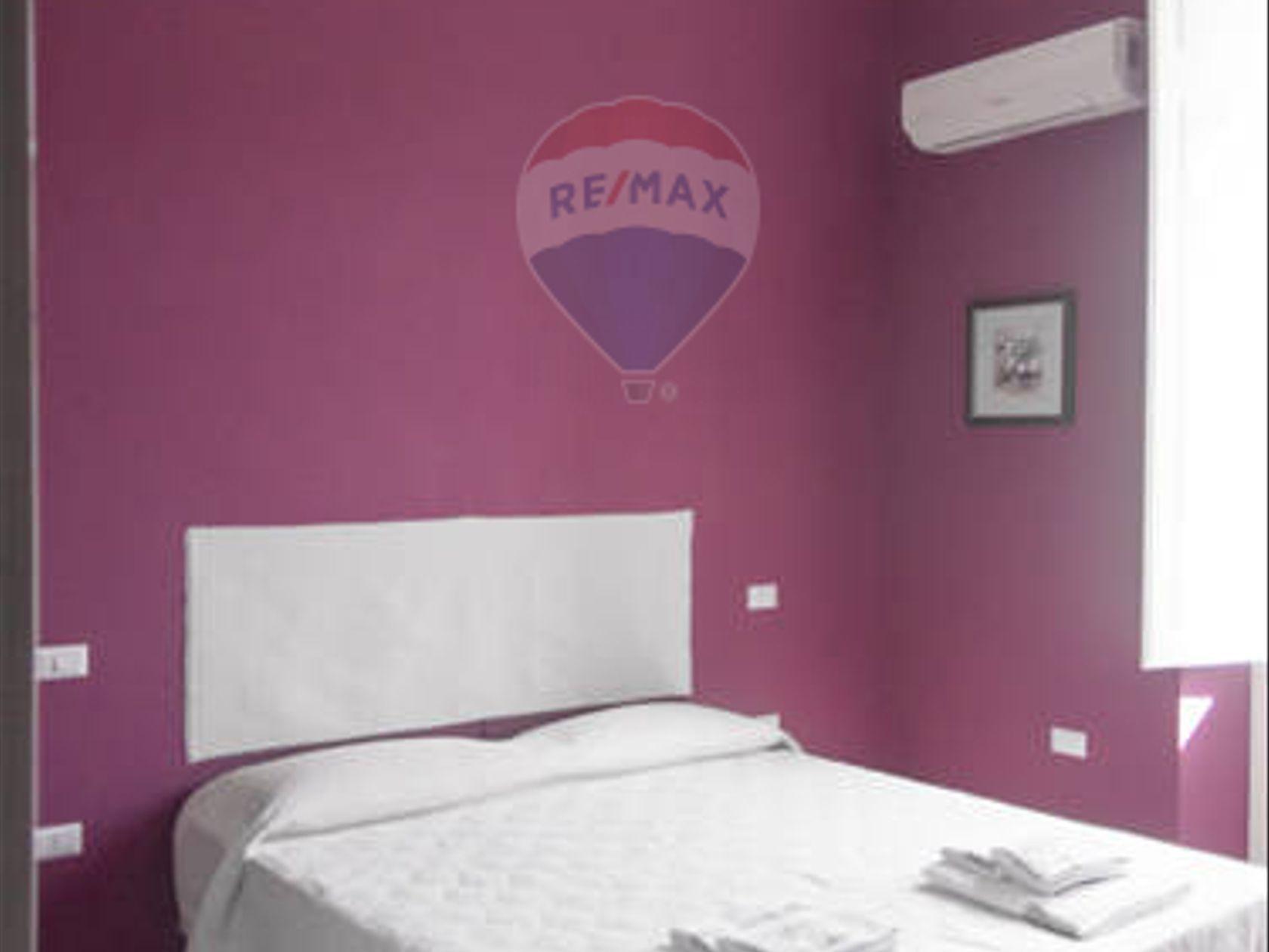 Appartamento Cagliari, CA Vendita - Foto 6