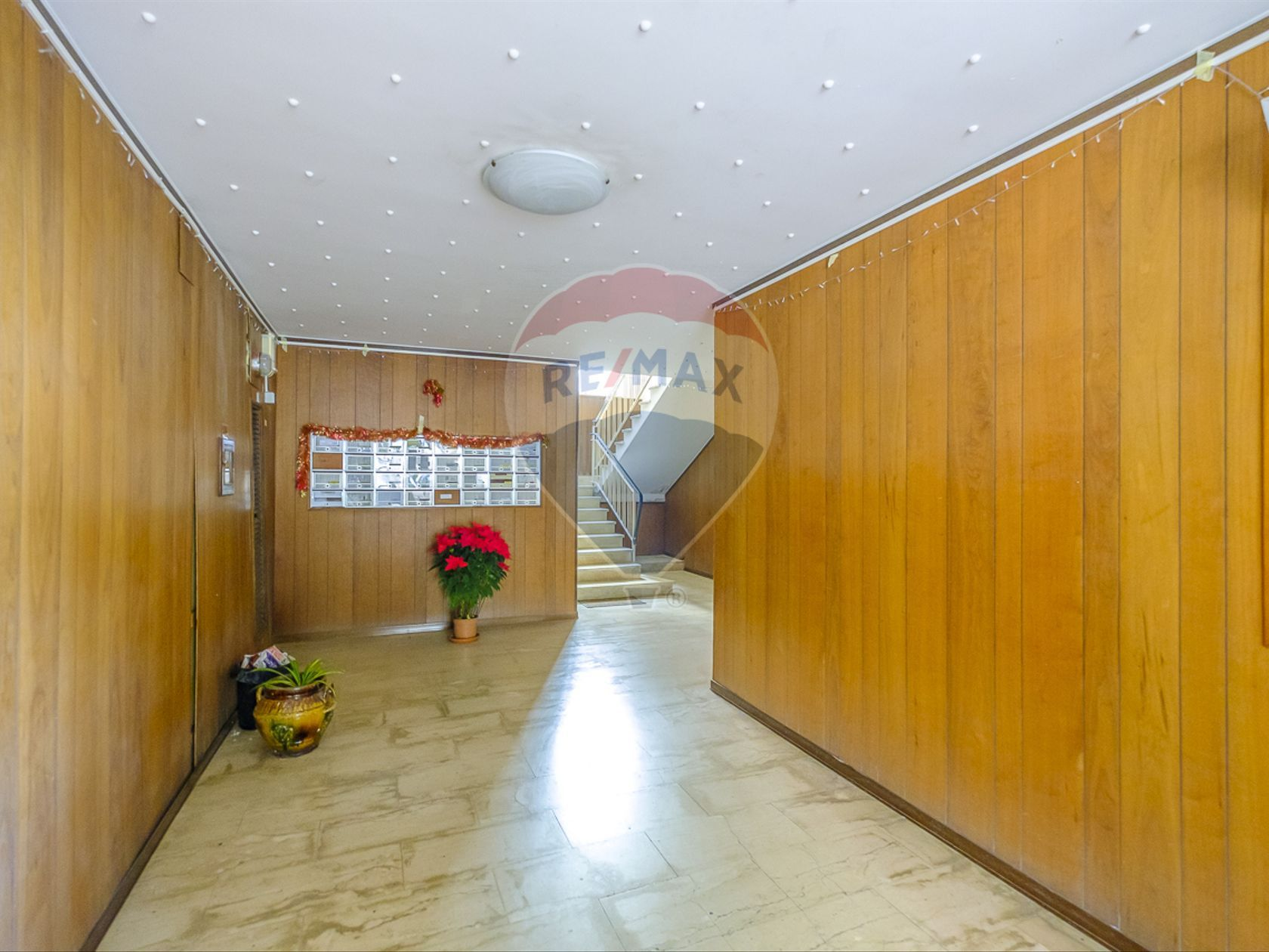 Appartamento Siracusa- Scala Greca S. Panagia Teracati Zecchino, Siracusa, SR Vendita - Foto 26