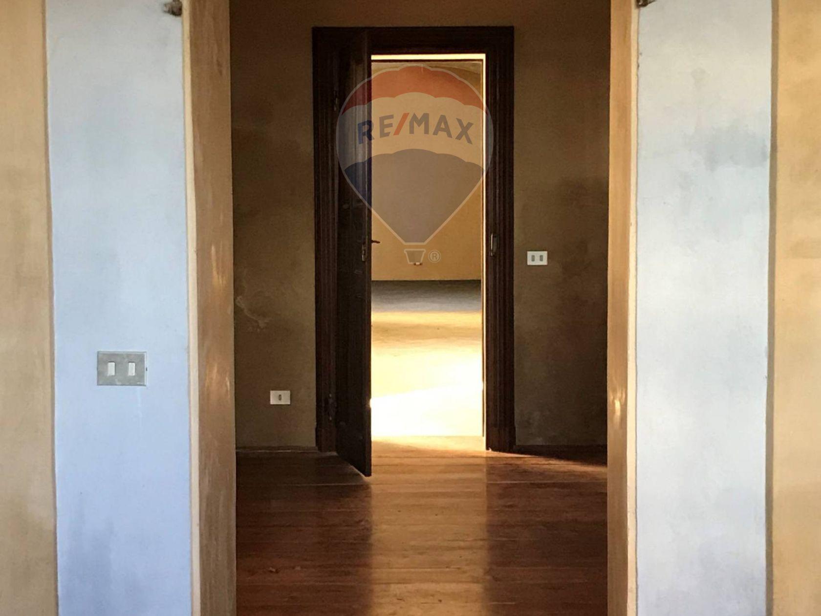 Appartamento Avuglione, Marentino, TO Vendita - Foto 27