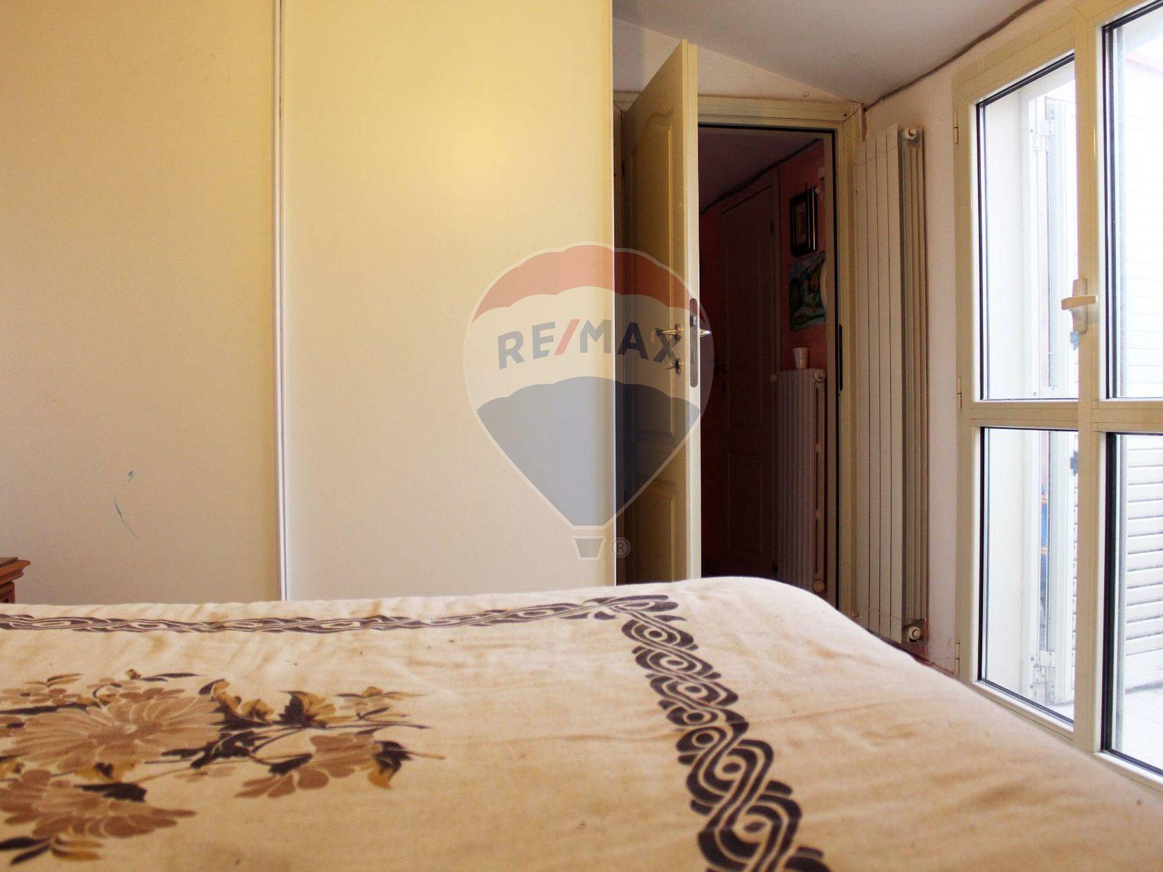 Casa Semindipendente Pescara-colle Innamorati, Pescara, PE Vendita - Foto 25