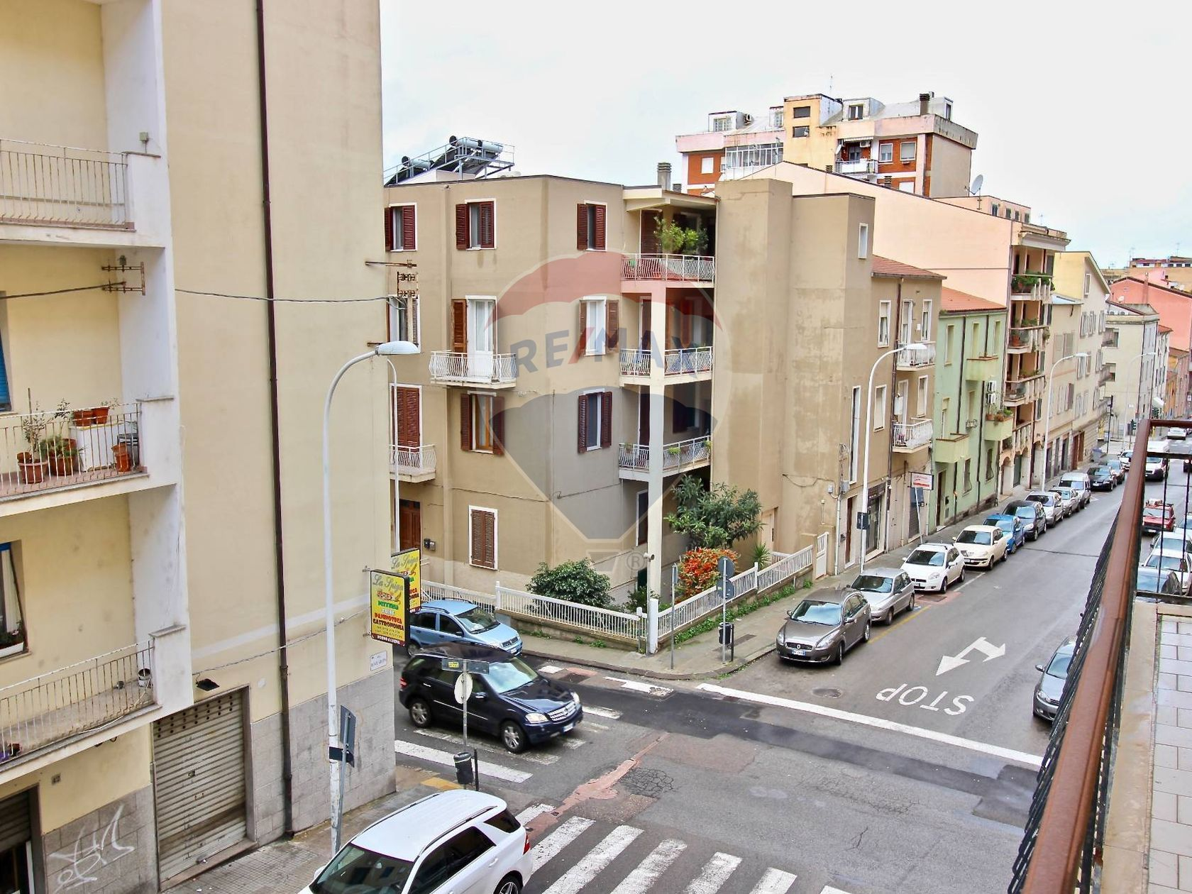 Appartamento V.le Italia, Sassari, SS Vendita - Foto 27