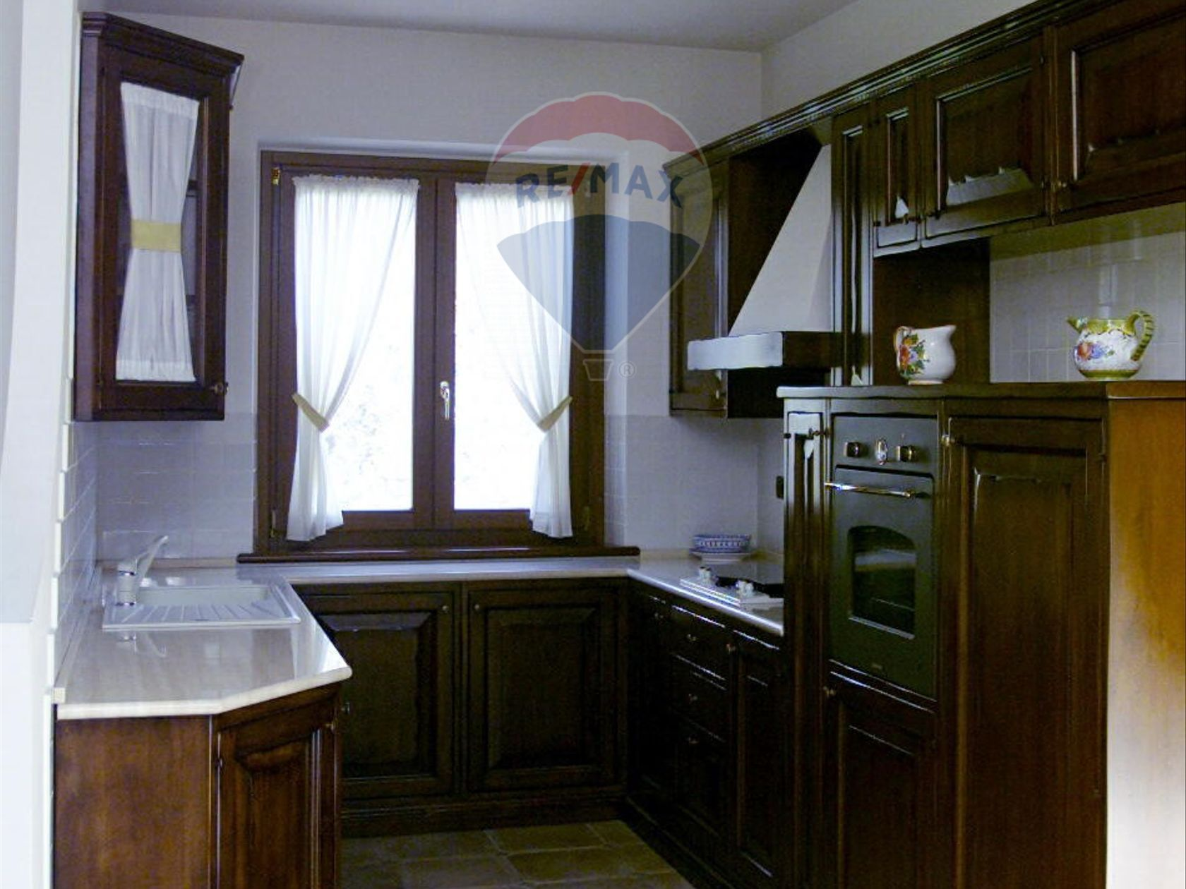 Villa singola Marcellano, Gualdo Cattaneo, PG Vendita - Foto 34