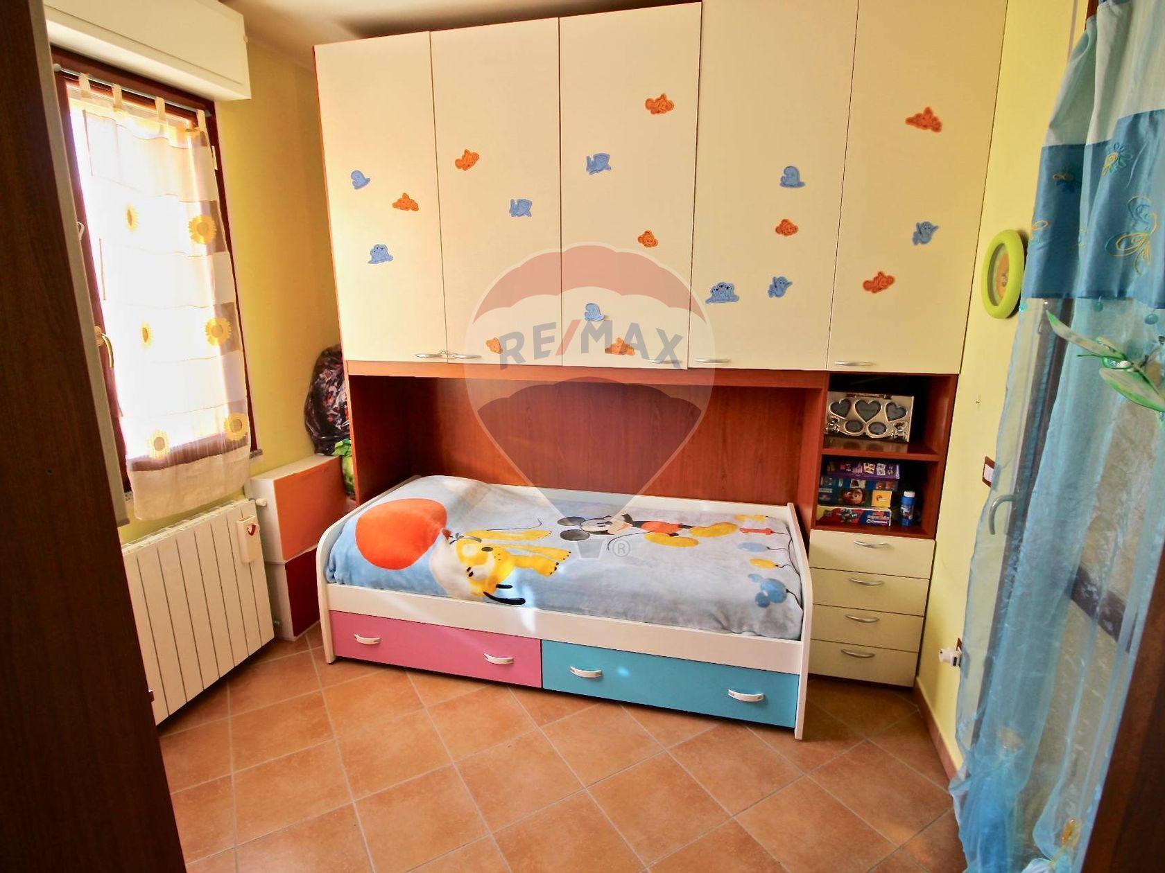 Appartamento Ss-sassari 2, Sassari, SS Vendita - Foto 8