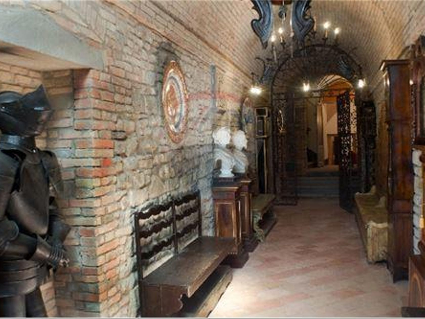 Castello Deruta, PG Vendita - Foto 14
