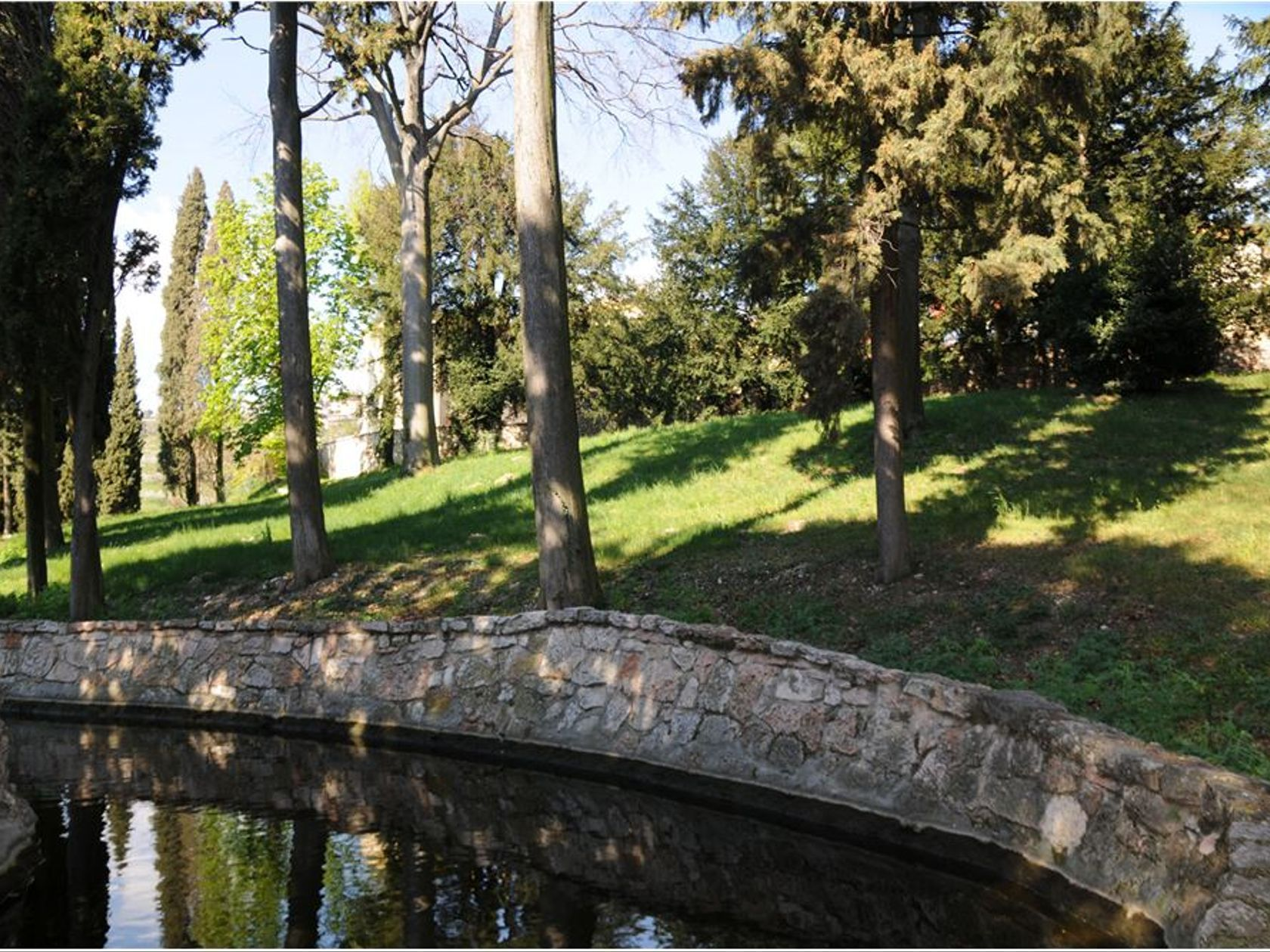 Villa singola Grezzana, VR Vendita - Foto 20