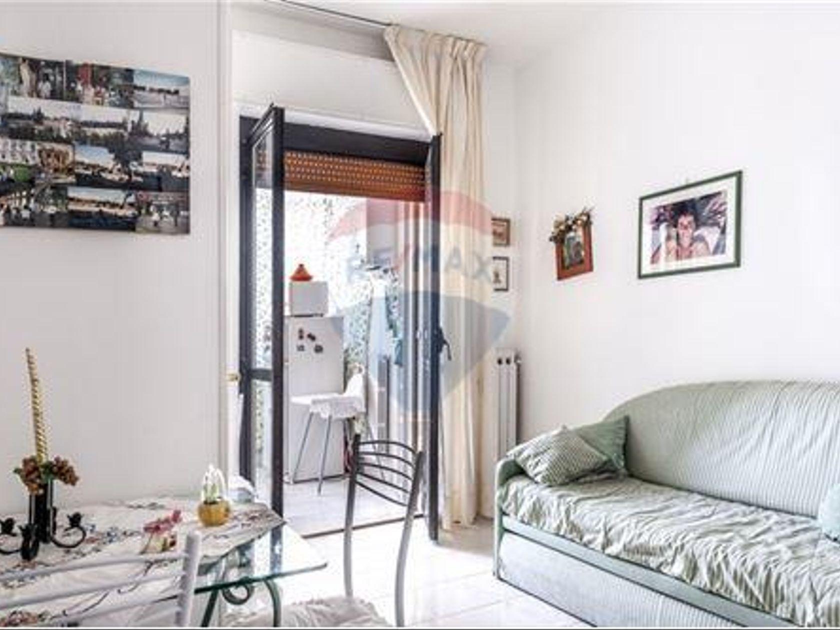 Appartamento Japigia, Bari, BA Vendita - Foto 6