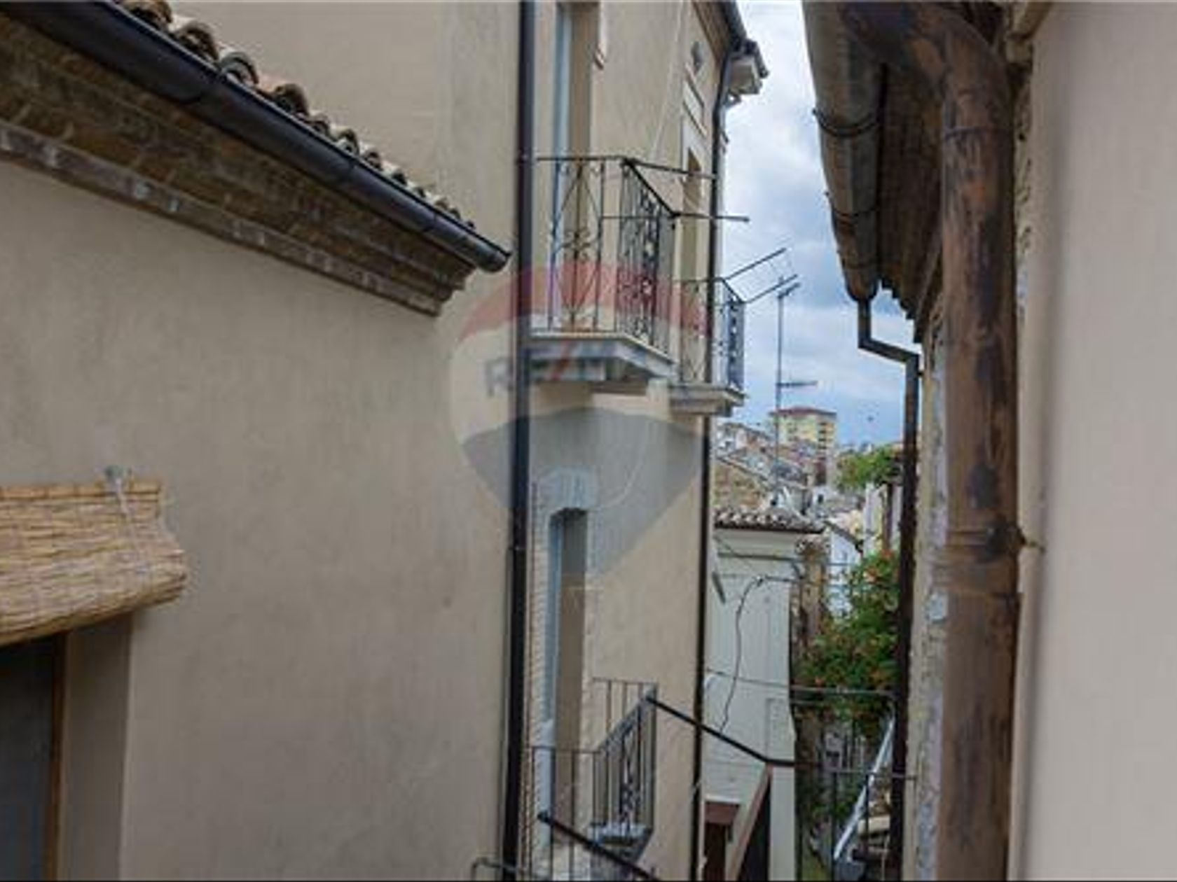 Casa Semindipendente Lanciano, CH Vendita - Foto 20