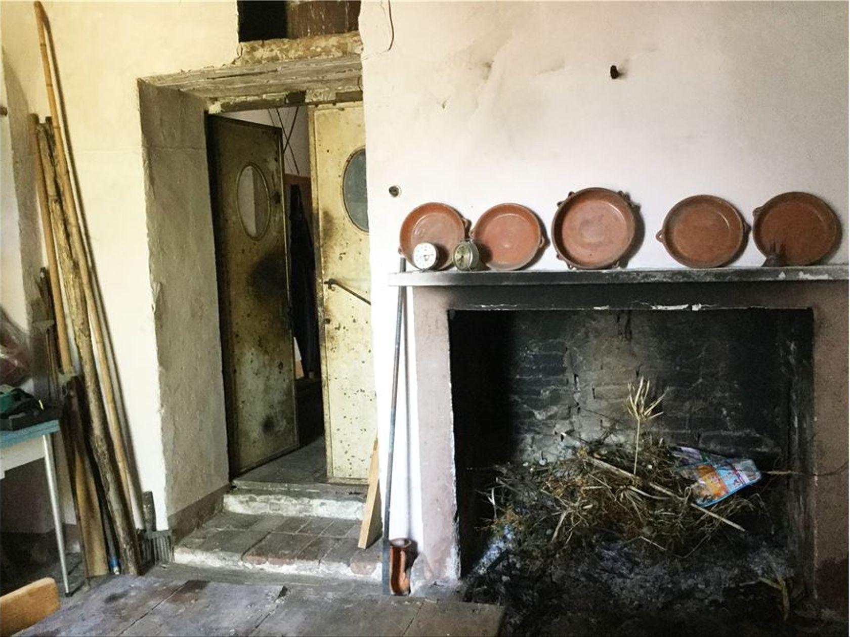 Casa Semindipendente Ortona, CH Vendita - Foto 9