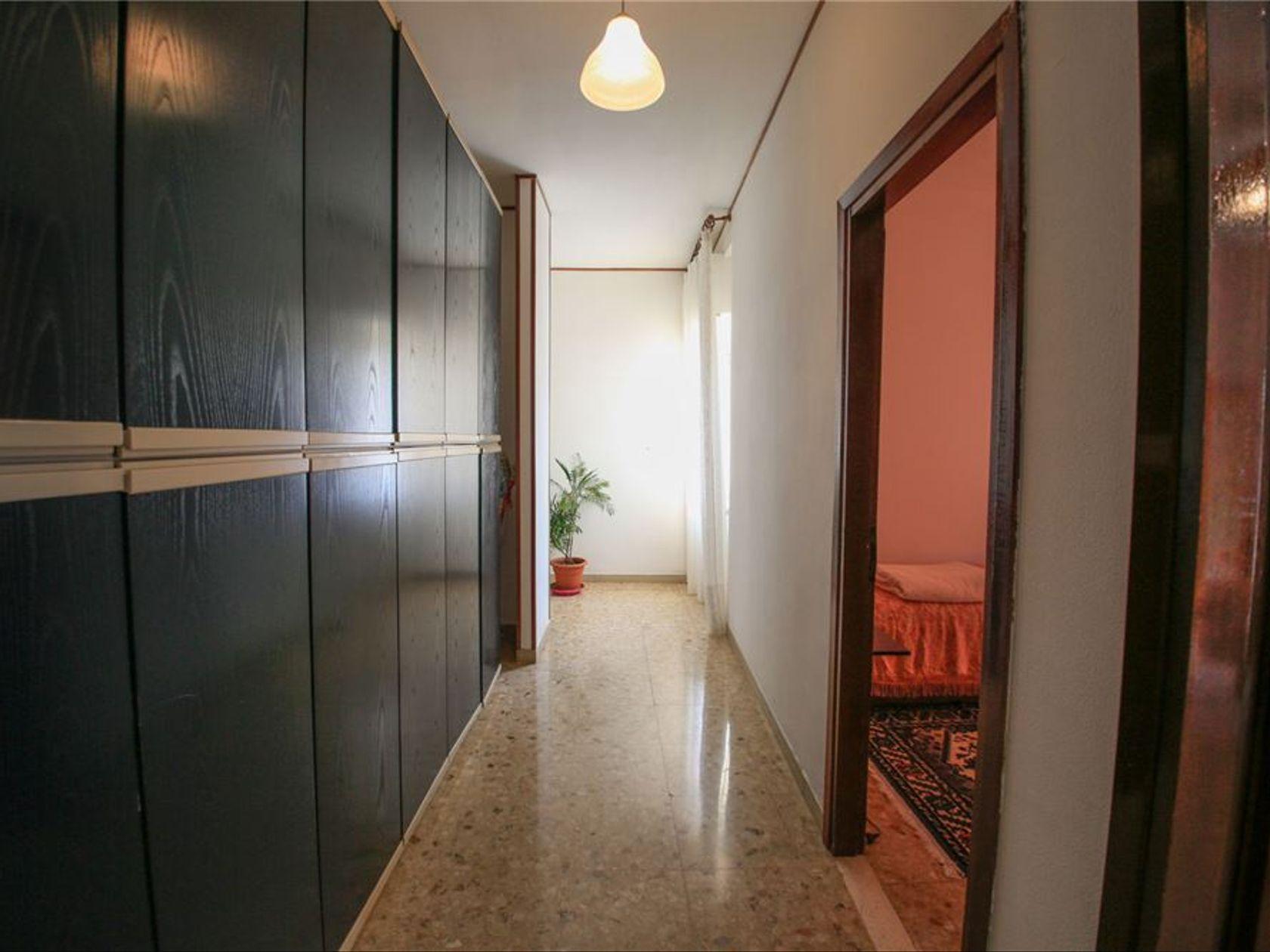 Appartamento Chieti, CH Vendita - Foto 11