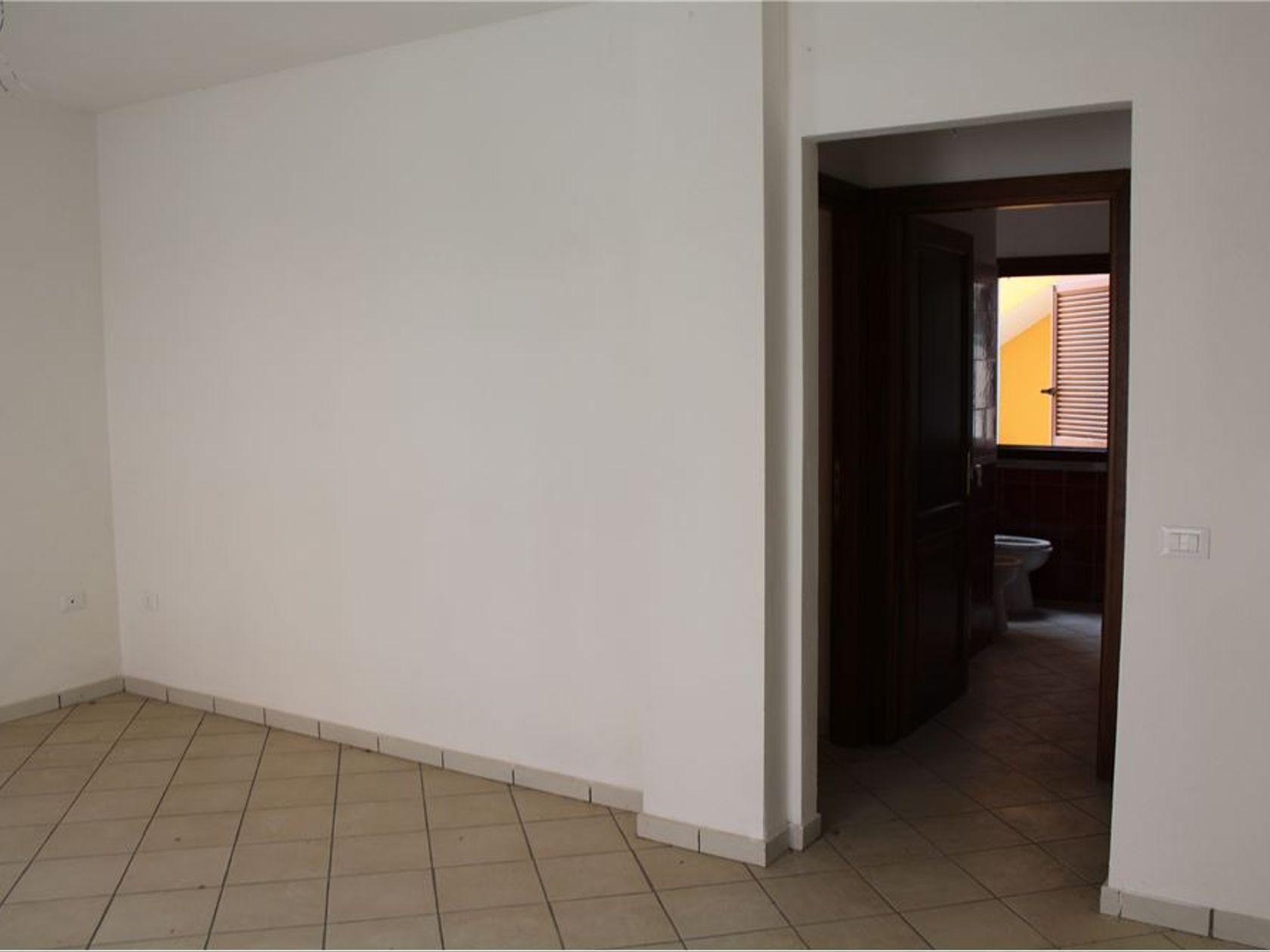 Appartamento Santa Teresa Gallura, OT Vendita - Foto 5