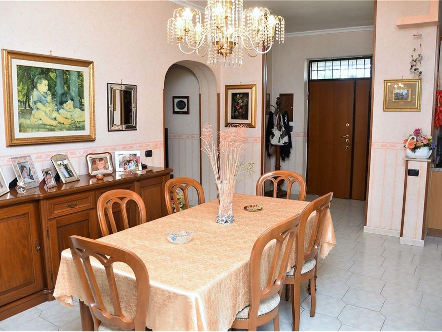 Casa Semindipendente Morena, Roma, RM Vendita - Foto 3