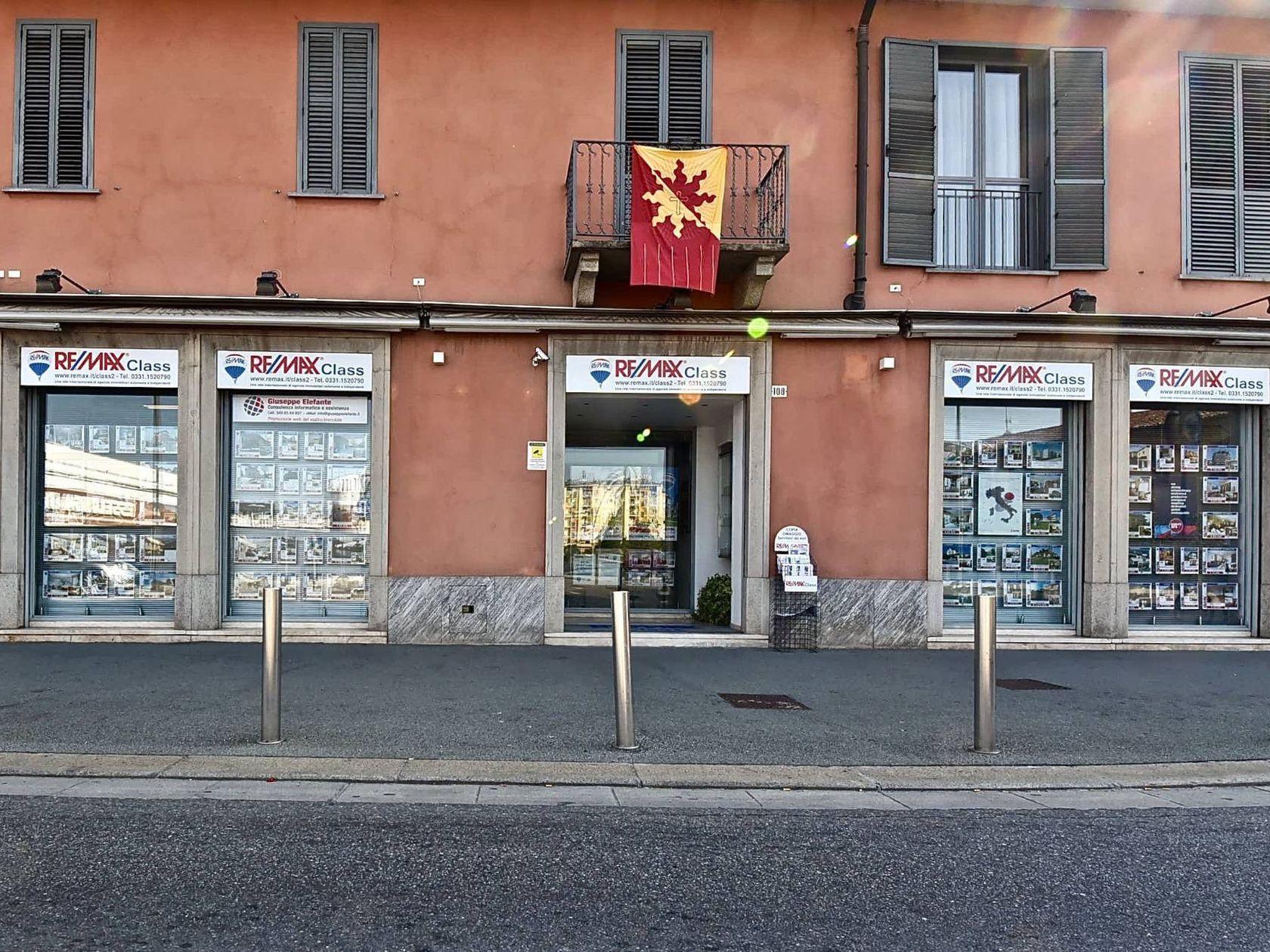 RE/MAX Class 2 Legnano - Foto 2
